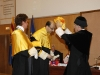 doctor-honoris-causa-luis-gamir_mg_1121.jpg
