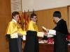 doctor-honoris-causa-luis-gamir_mg_1123.jpg