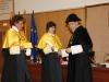 doctor-honoris-causa-luis-gamir_mg_1126.jpg