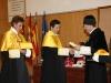 doctor-honoris-causa-luis-gamir_mg_1129.jpg