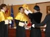 doctor-honoris-causa-luis-gamir_mg_1130.jpg
