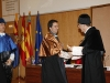 doctor-honoris-causa-luis-gamir_mg_1138.jpg