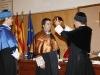 doctor-honoris-causa-luis-gamir_mg_1139.jpg