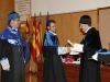 doctor-honoris-causa-luis-gamir_mg_1142.jpg