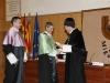doctor-honoris-causa-luis-gamir_mg_1146.jpg