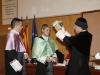 doctor-honoris-causa-luis-gamir_mg_1147.jpg