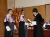 doctor-honoris-causa-luis-gamir_mg_1150.jpg