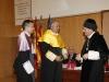 doctor-honoris-causa-luis-gamir_mg_1153.jpg