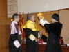 doctor-honoris-causa-luis-gamir_mg_1154.jpg