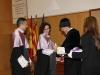 doctor-honoris-causa-luis-gamir_mg_1156.jpg