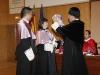 doctor-honoris-causa-luis-gamir_mg_1161.jpg