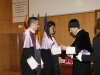 doctor-honoris-causa-luis-gamir_mg_1163.jpg