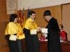 doctor-honoris-causa-luis-gamir_mg_1167.jpg