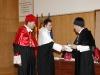 doctor-honoris-causa-luis-gamir_mg_1175.jpg
