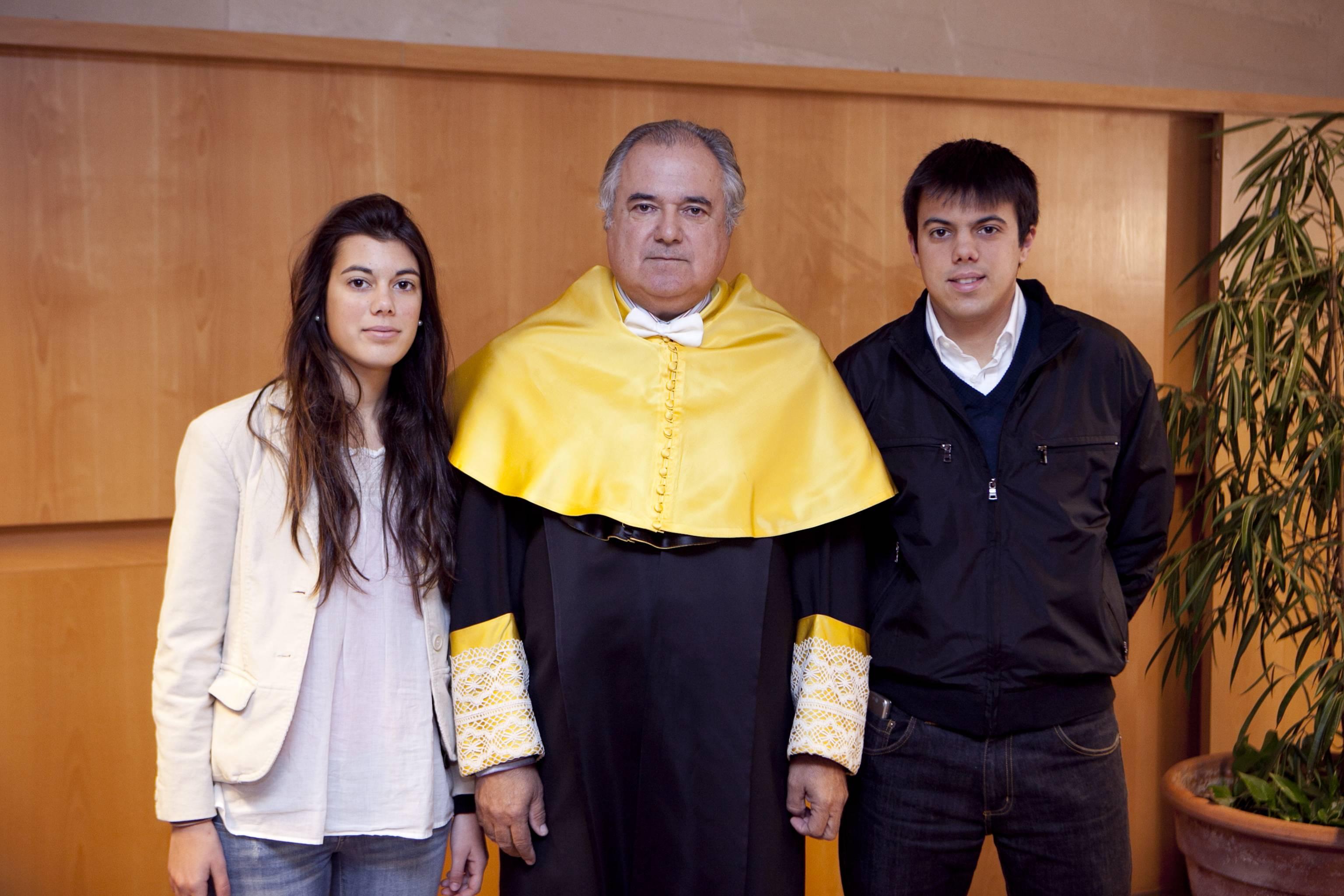 doctor-honoris-causa-luis-gamir_mg_0550.jpg