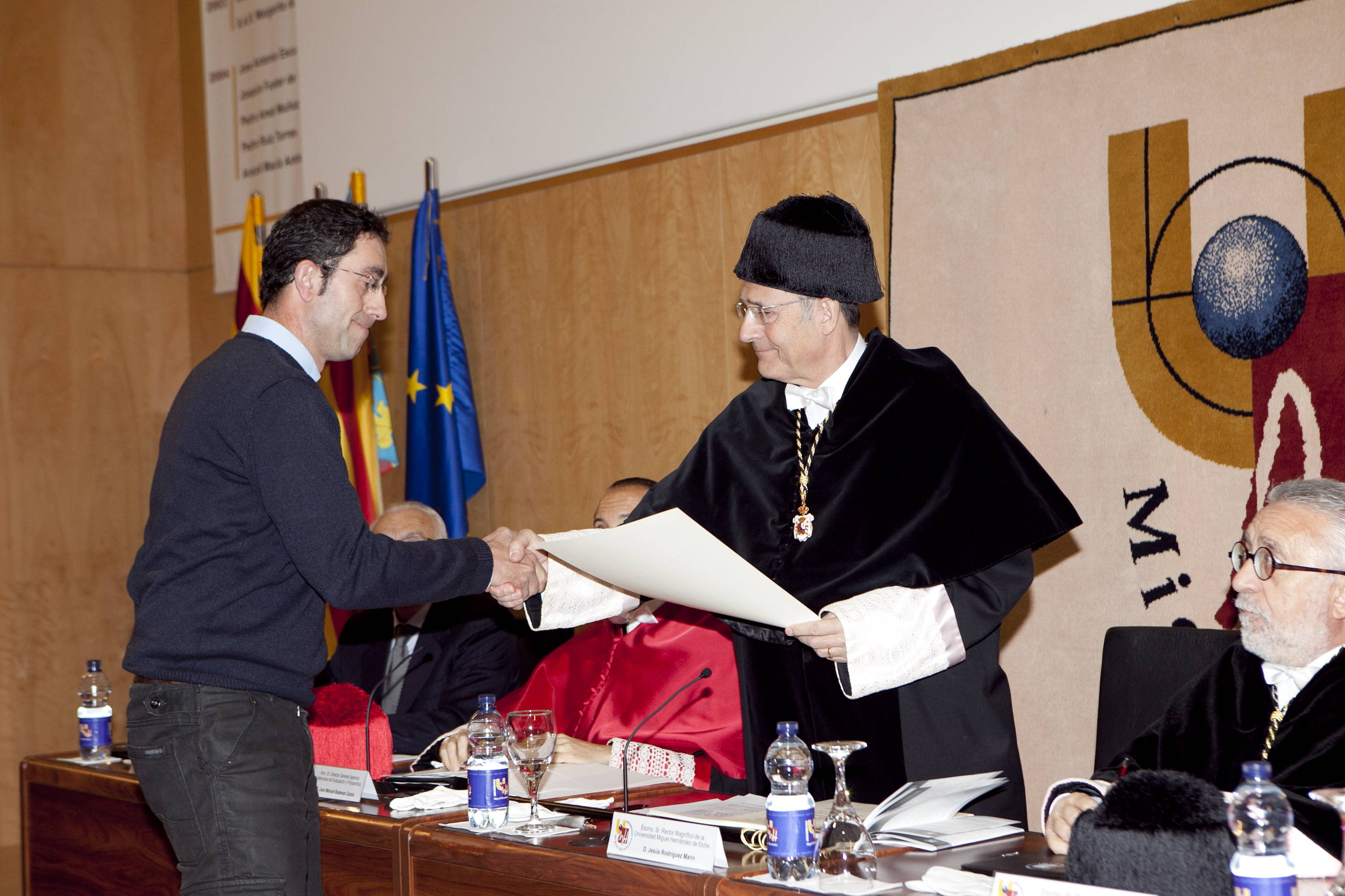 doctor-honoris-causa-luis-gamir_mg_0889.jpg