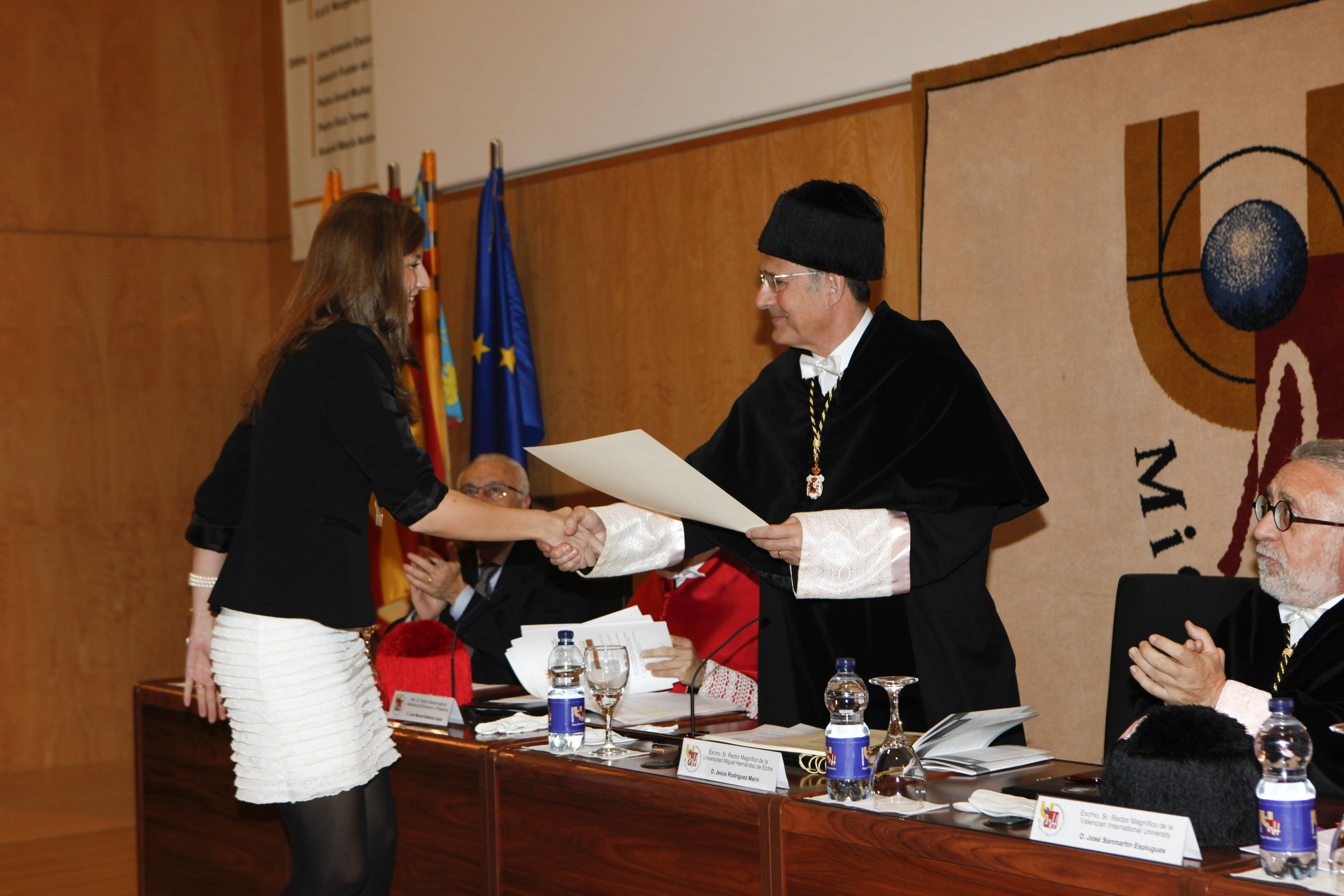 doctor-honoris-causa-luis-gamir_mg_0896.jpg