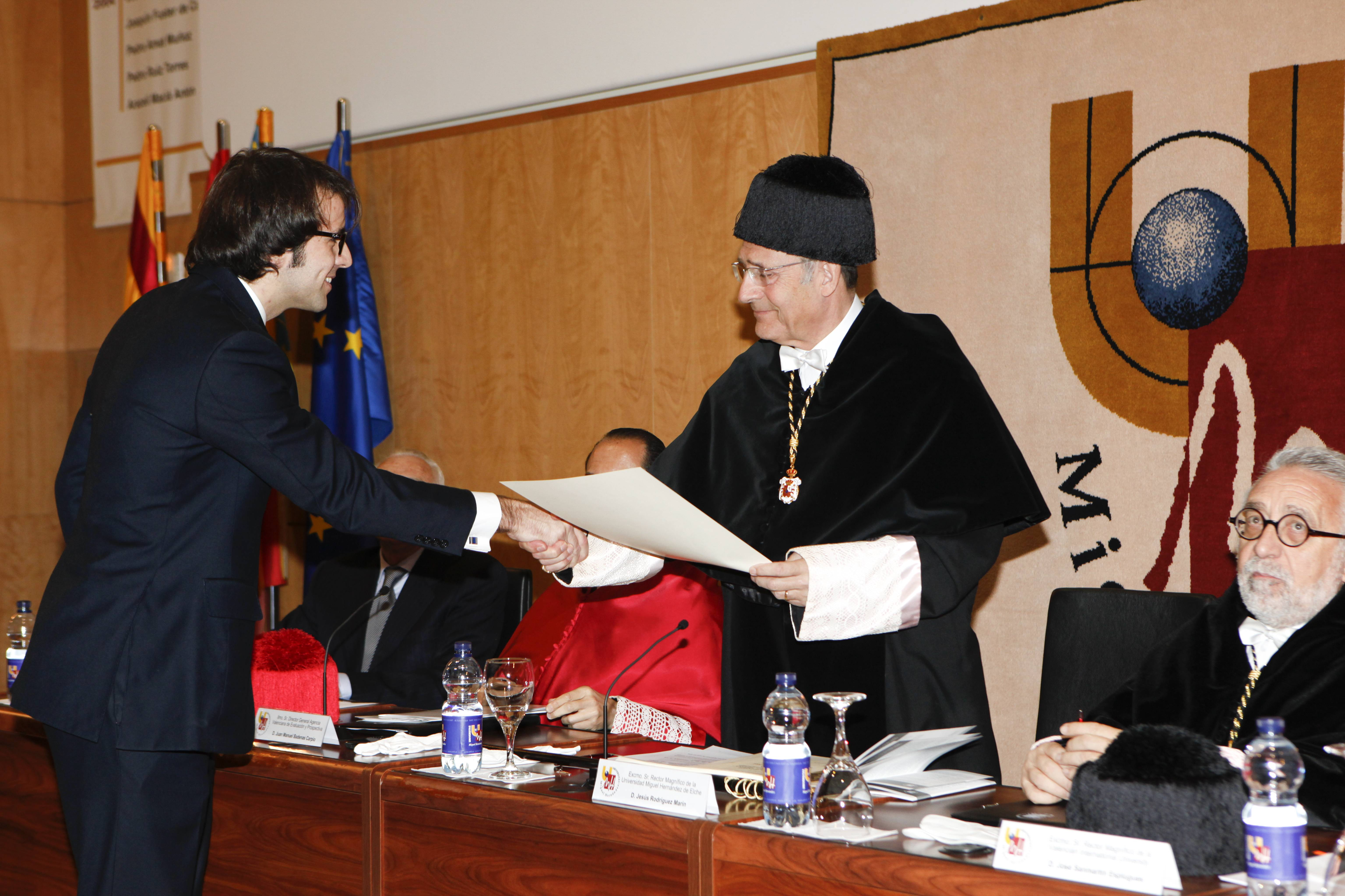 doctor-honoris-causa-luis-gamir_mg_0897.jpg