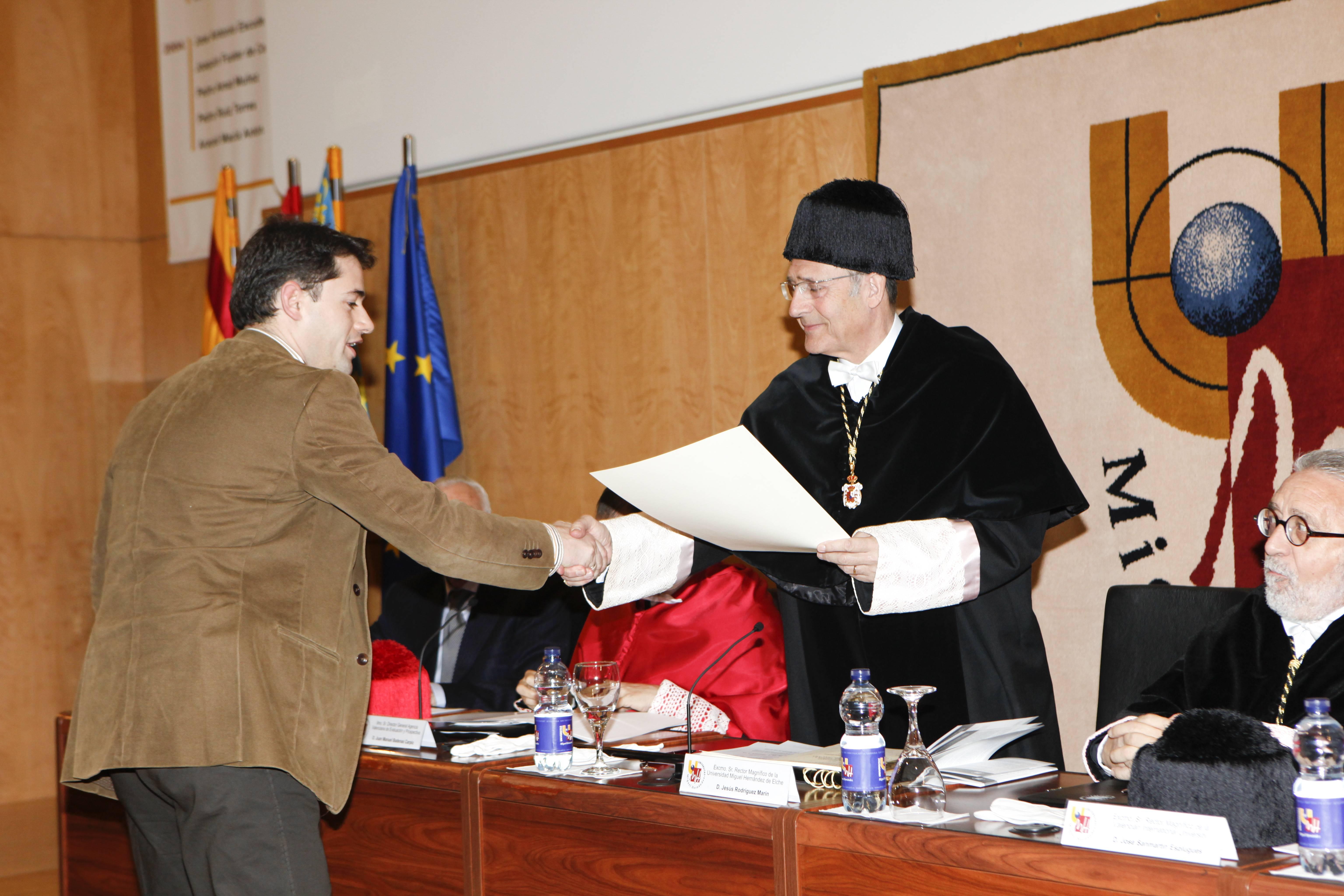 doctor-honoris-causa-luis-gamir_mg_0899.jpg