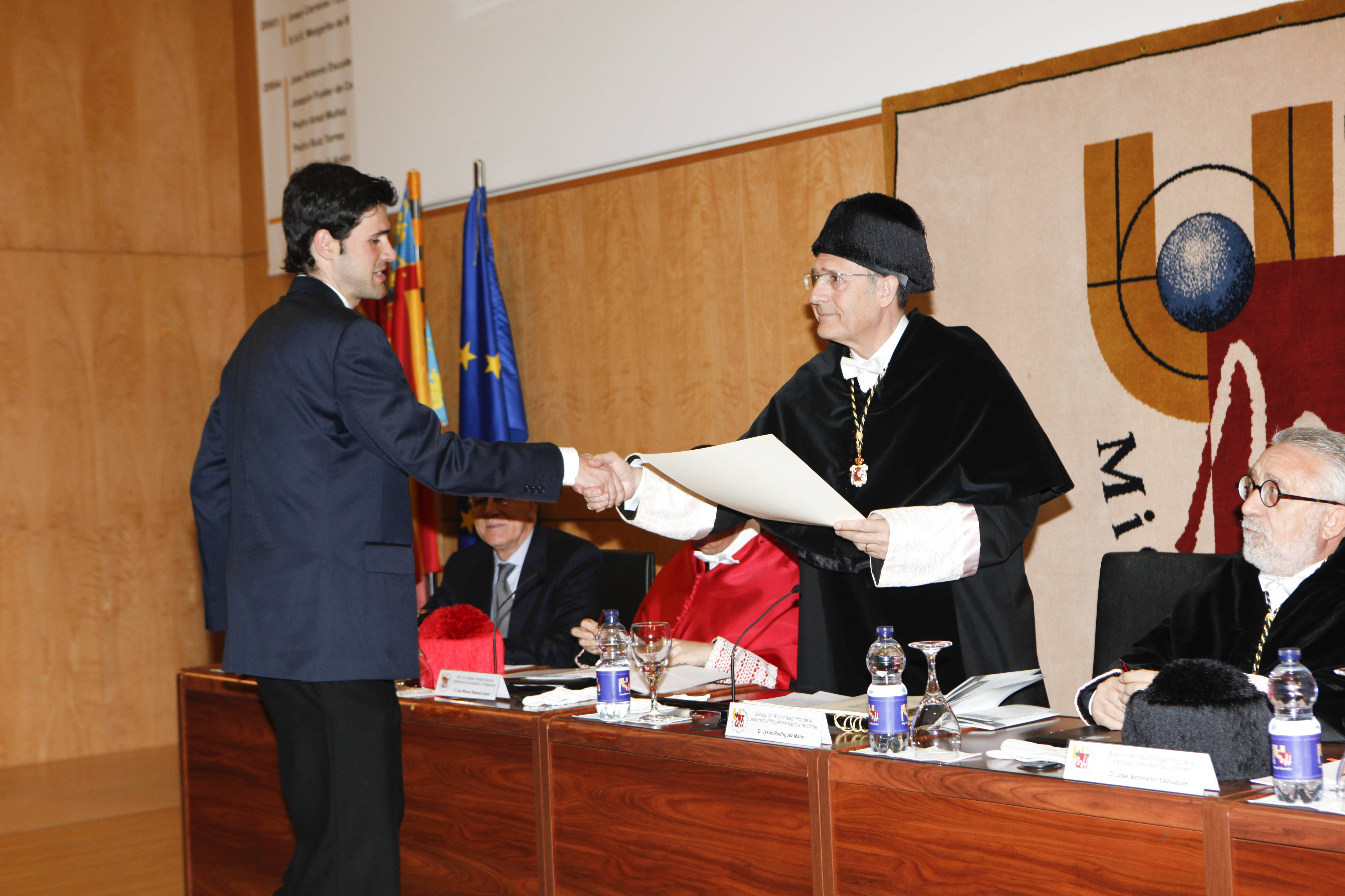 doctor-honoris-causa-luis-gamir_mg_0903.jpg