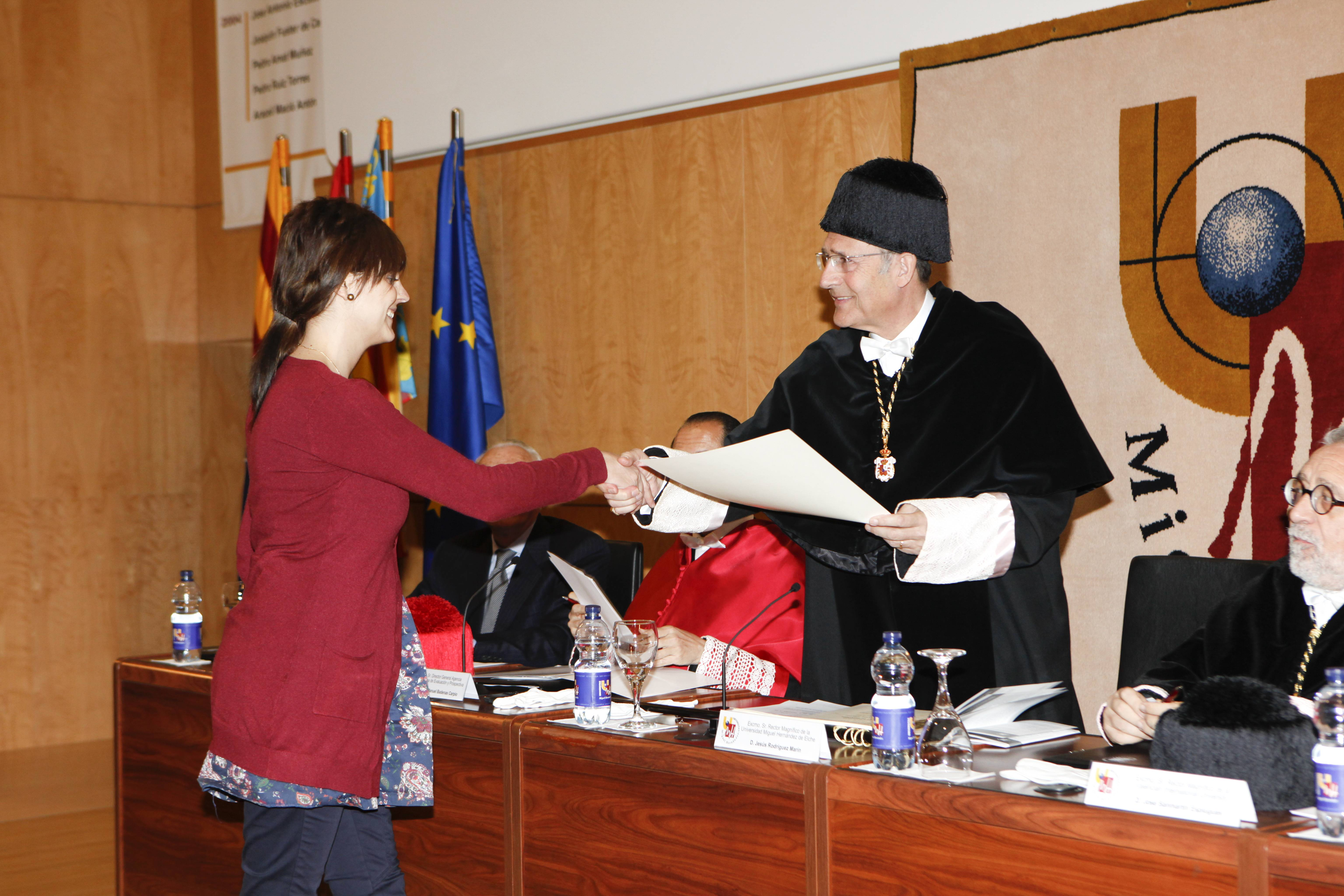 doctor-honoris-causa-luis-gamir_mg_0905.jpg