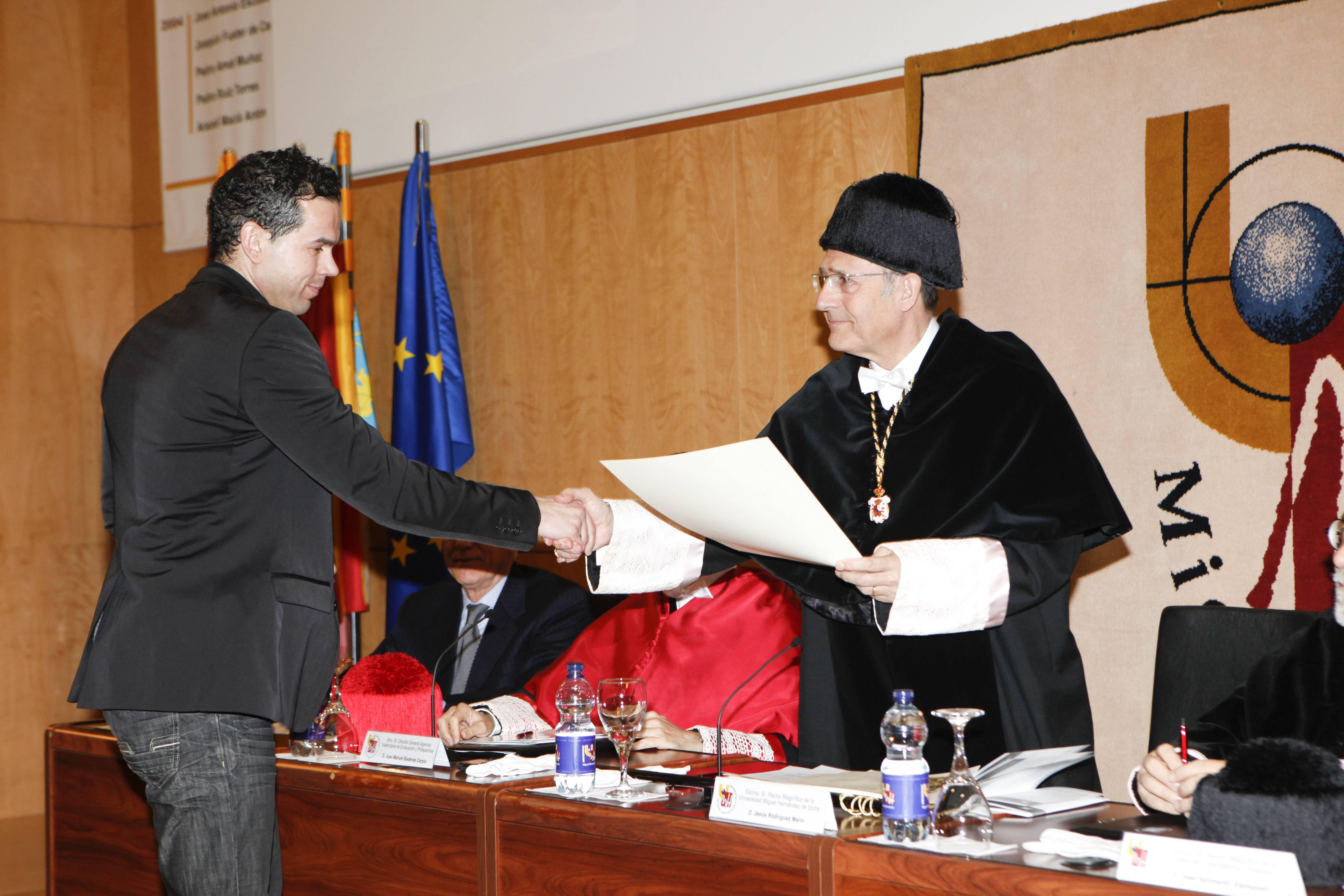 doctor-honoris-causa-luis-gamir_mg_0907.jpg