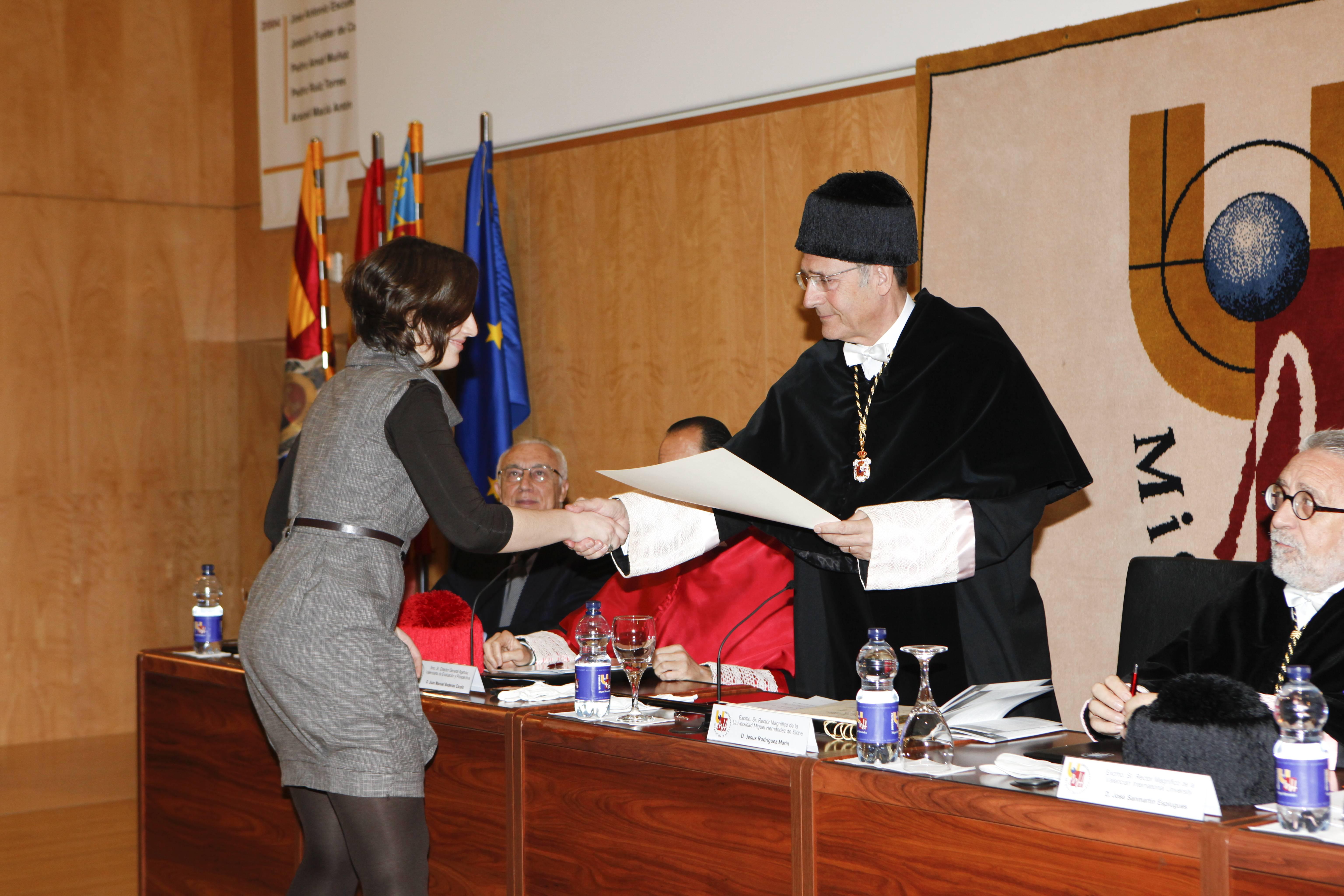 doctor-honoris-causa-luis-gamir_mg_0909.jpg