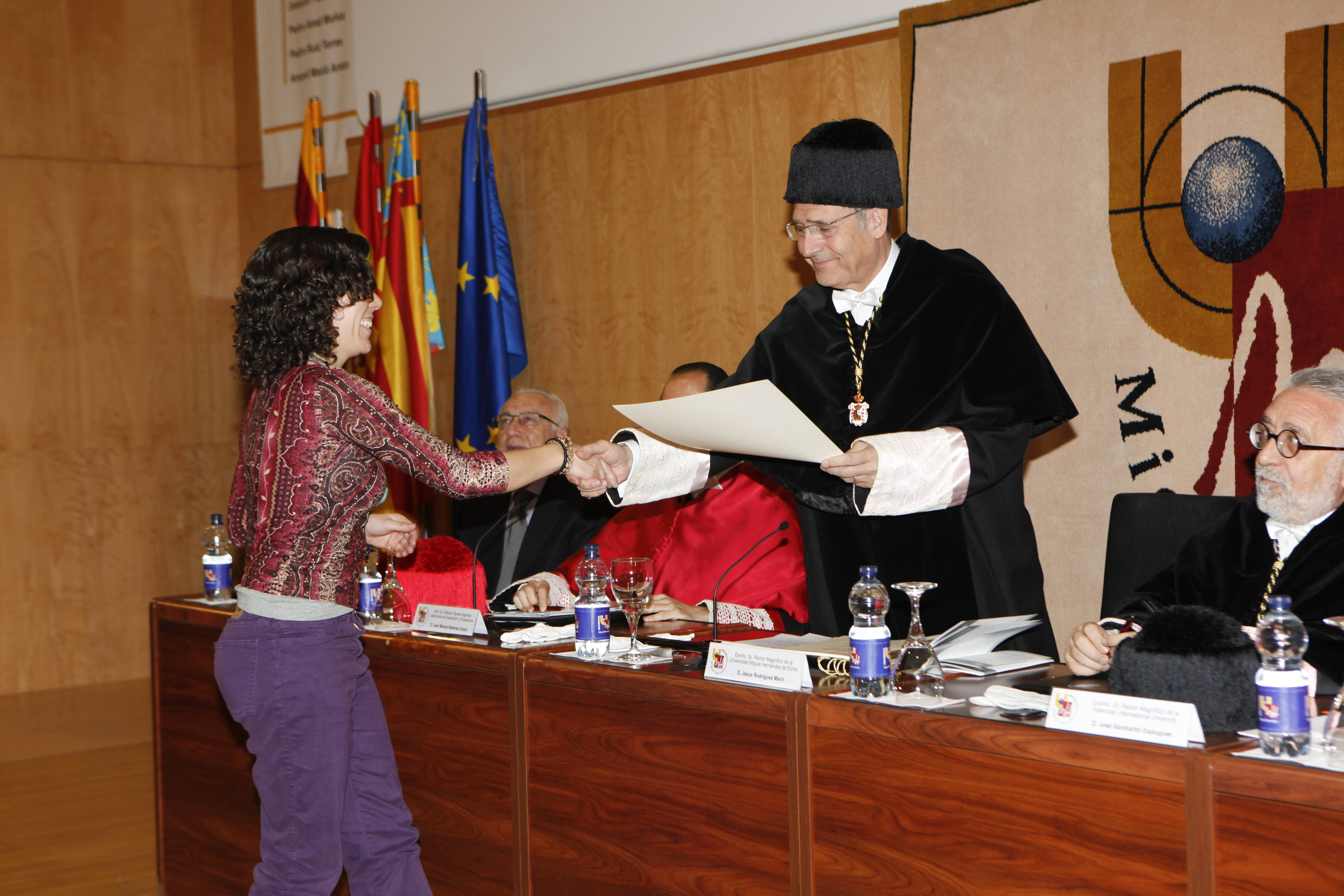 doctor-honoris-causa-luis-gamir_mg_0911.jpg