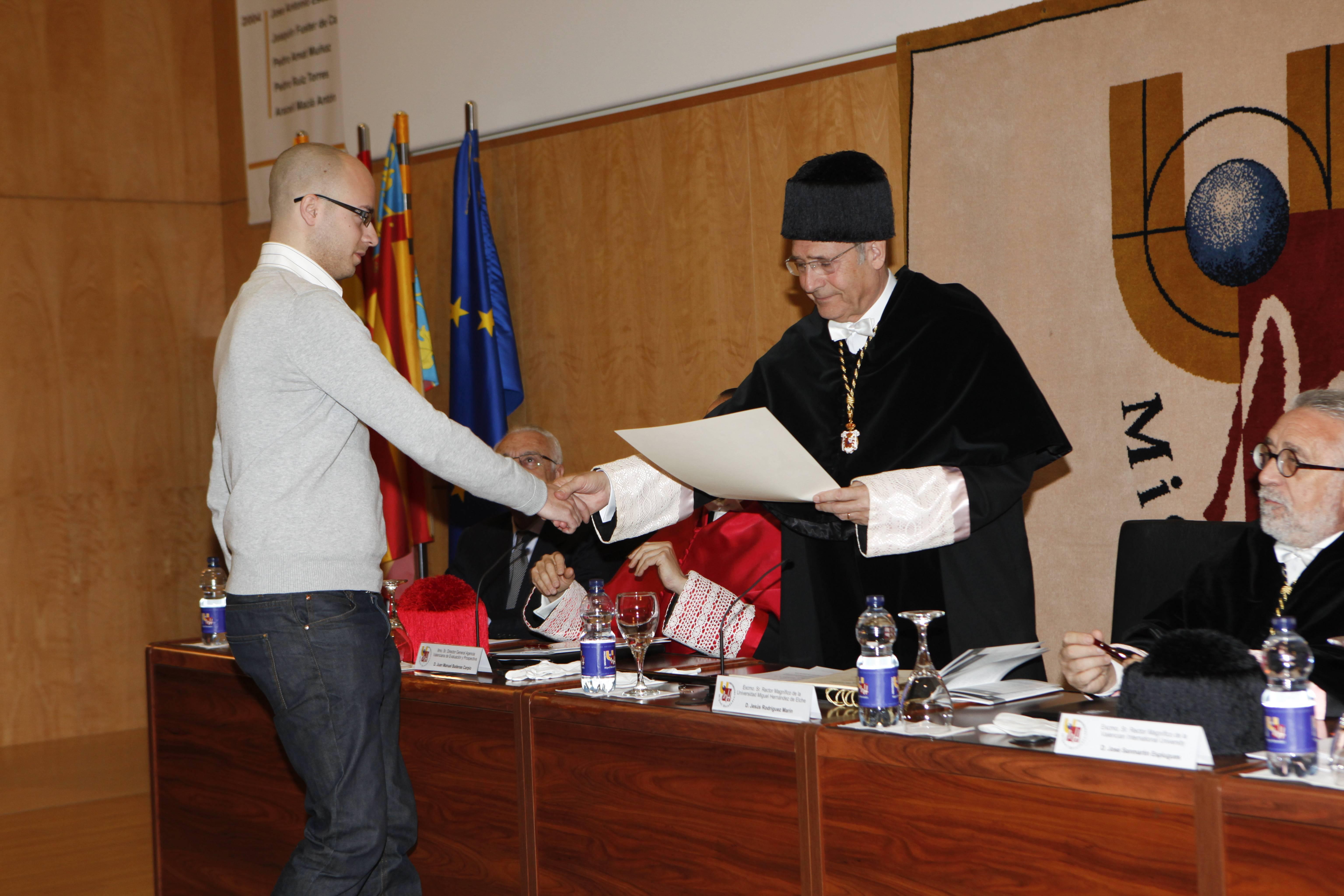 doctor-honoris-causa-luis-gamir_mg_0916.jpg