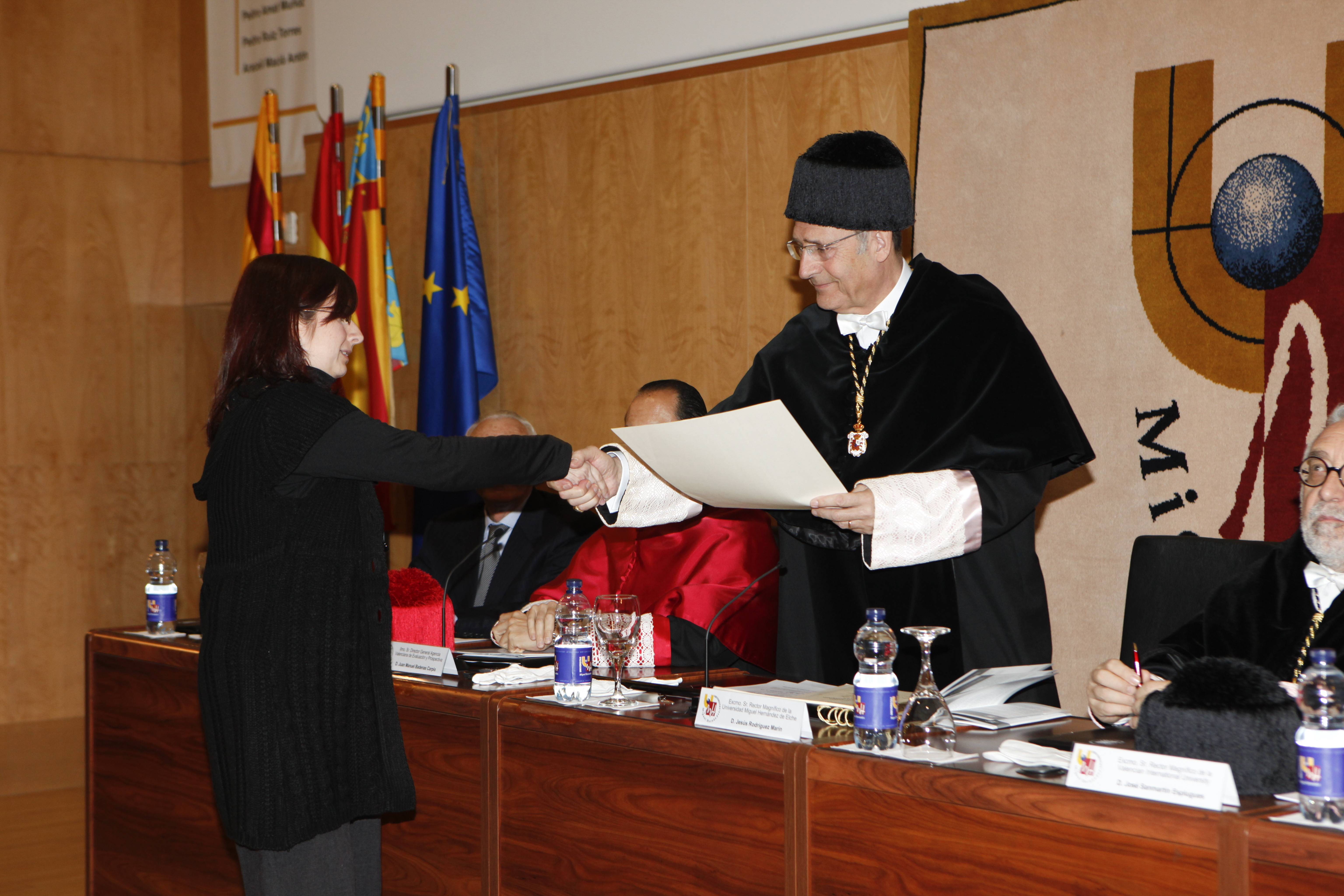 doctor-honoris-causa-luis-gamir_mg_0918.jpg