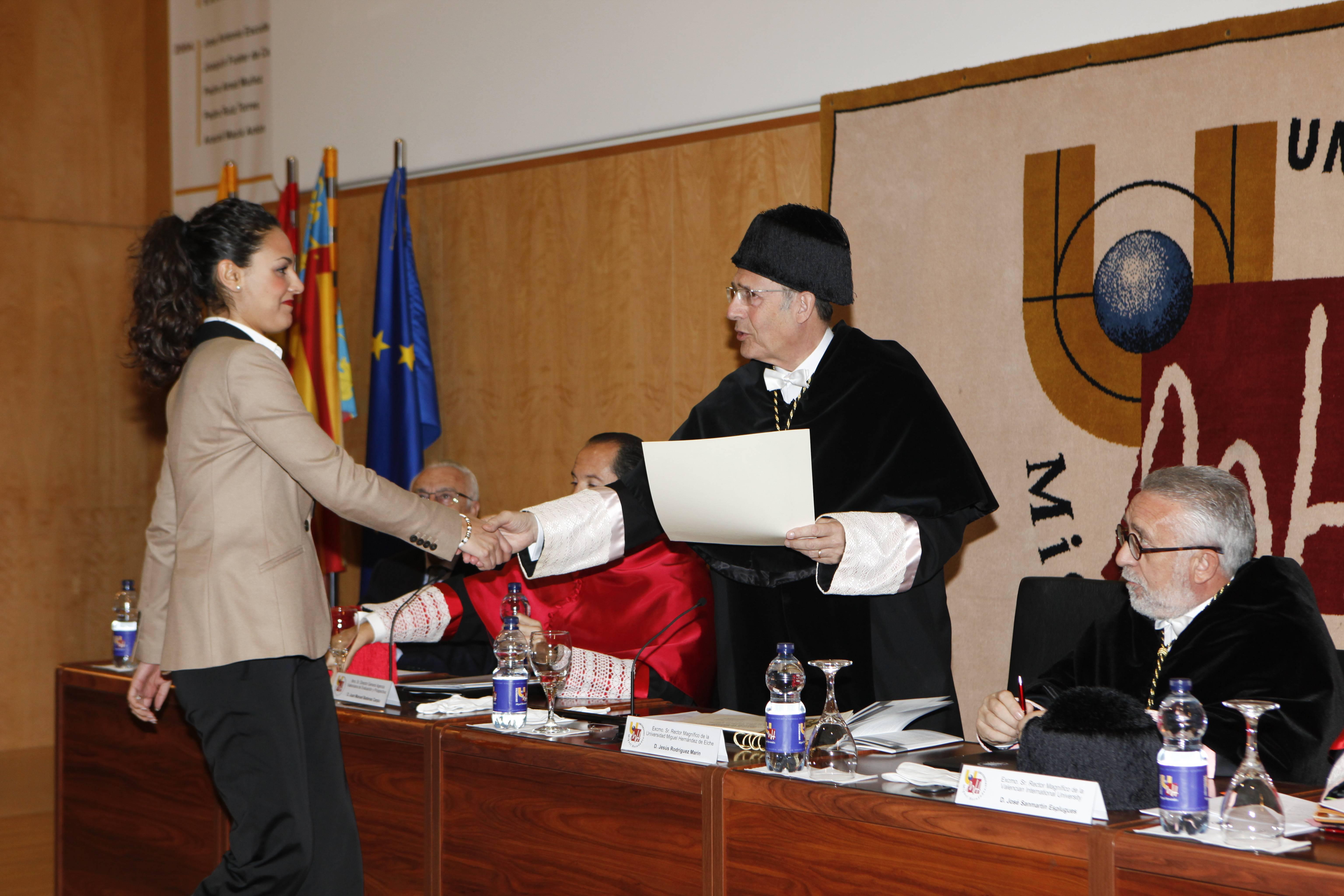 doctor-honoris-causa-luis-gamir_mg_0924.jpg