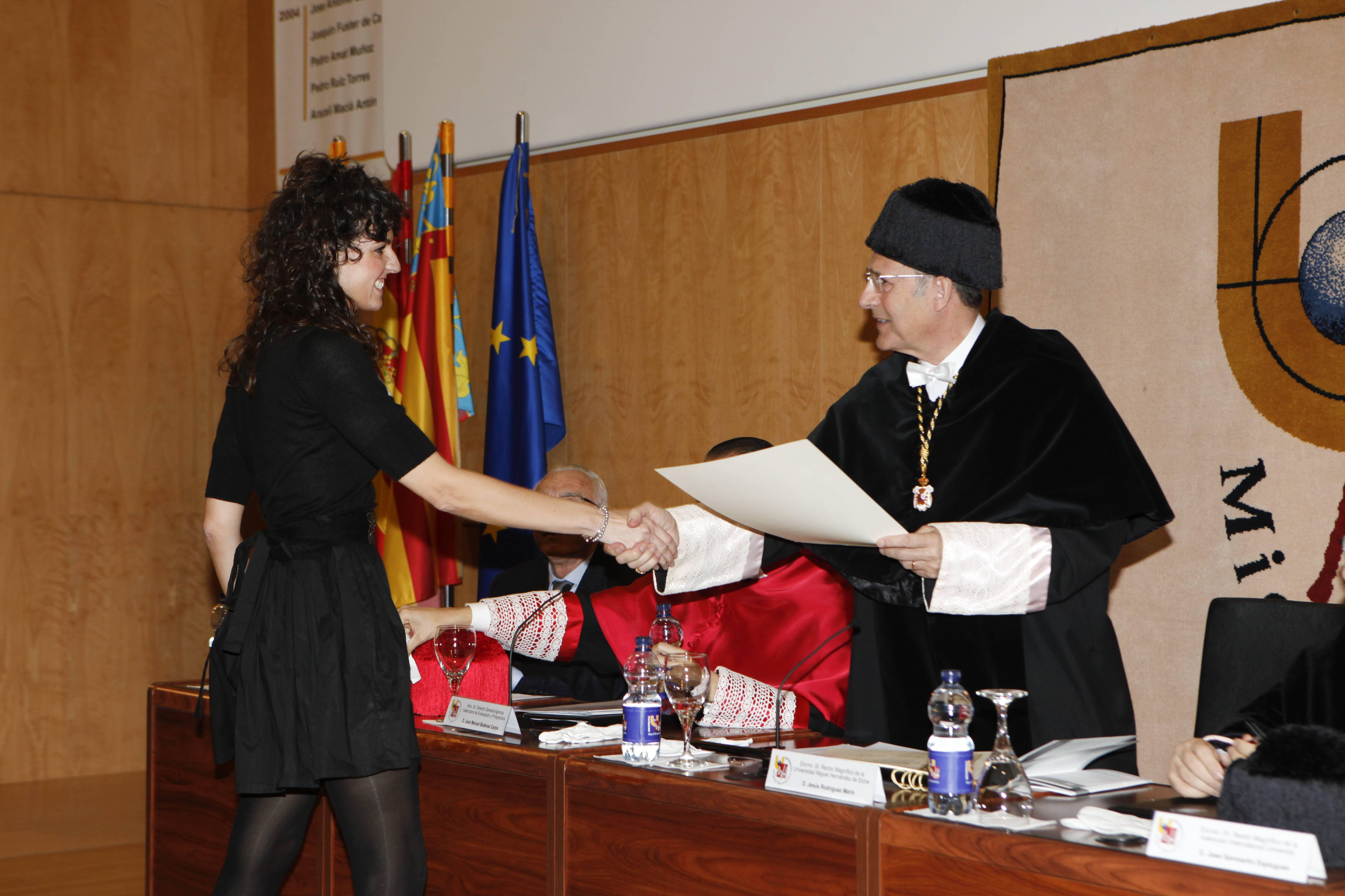 doctor-honoris-causa-luis-gamir_mg_0926.jpg