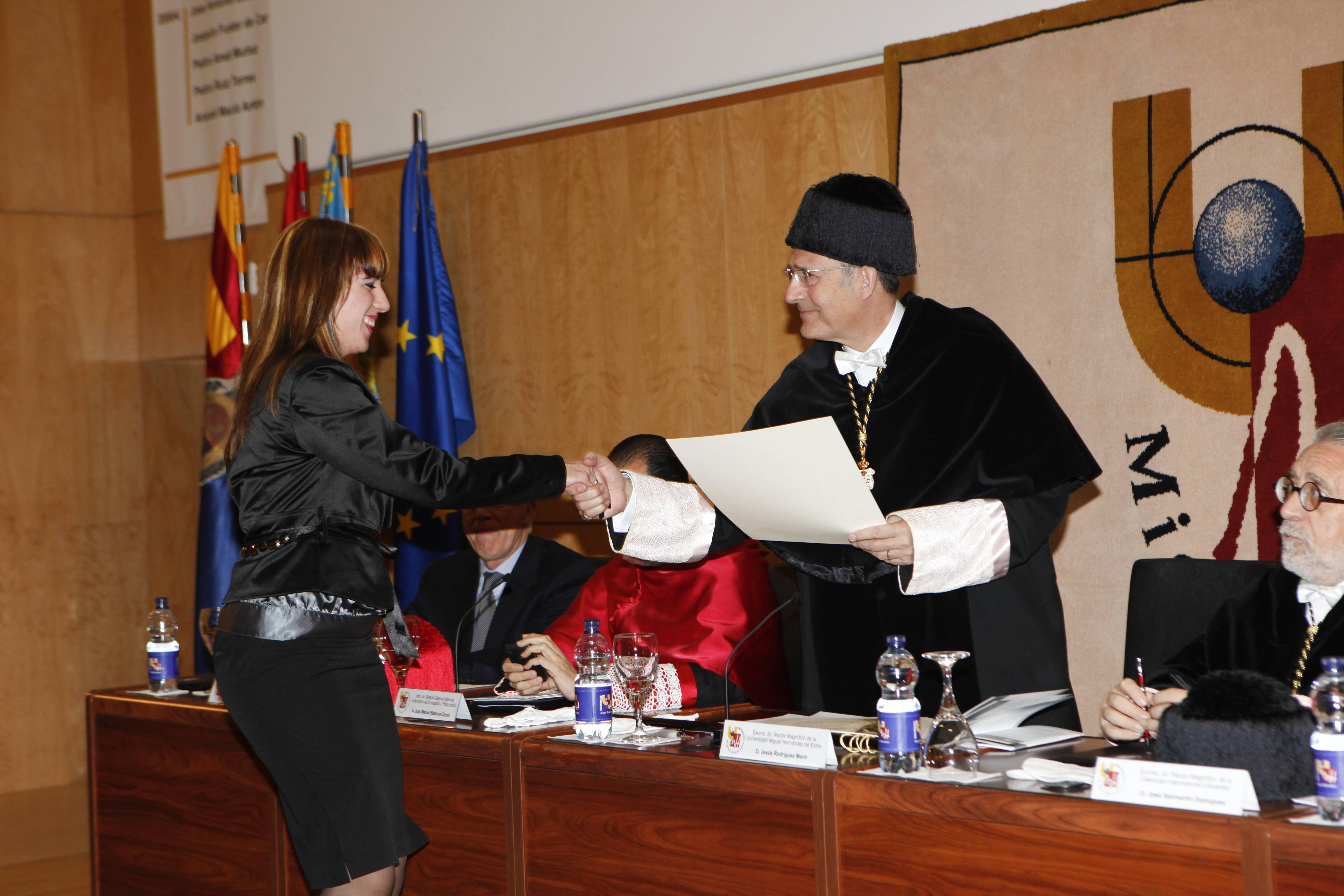 doctor-honoris-causa-luis-gamir_mg_0934.jpg