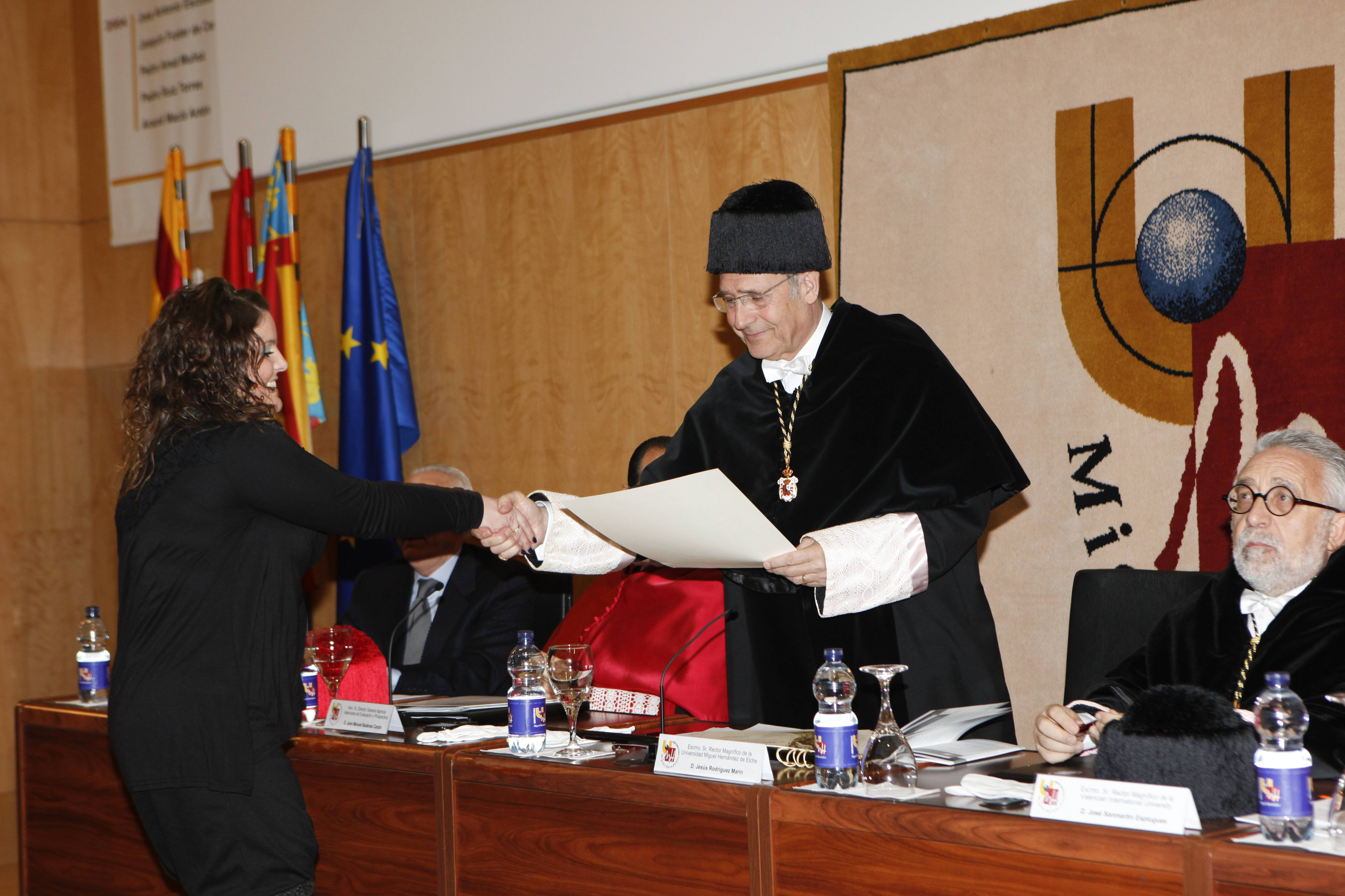 doctor-honoris-causa-luis-gamir_mg_0940.jpg