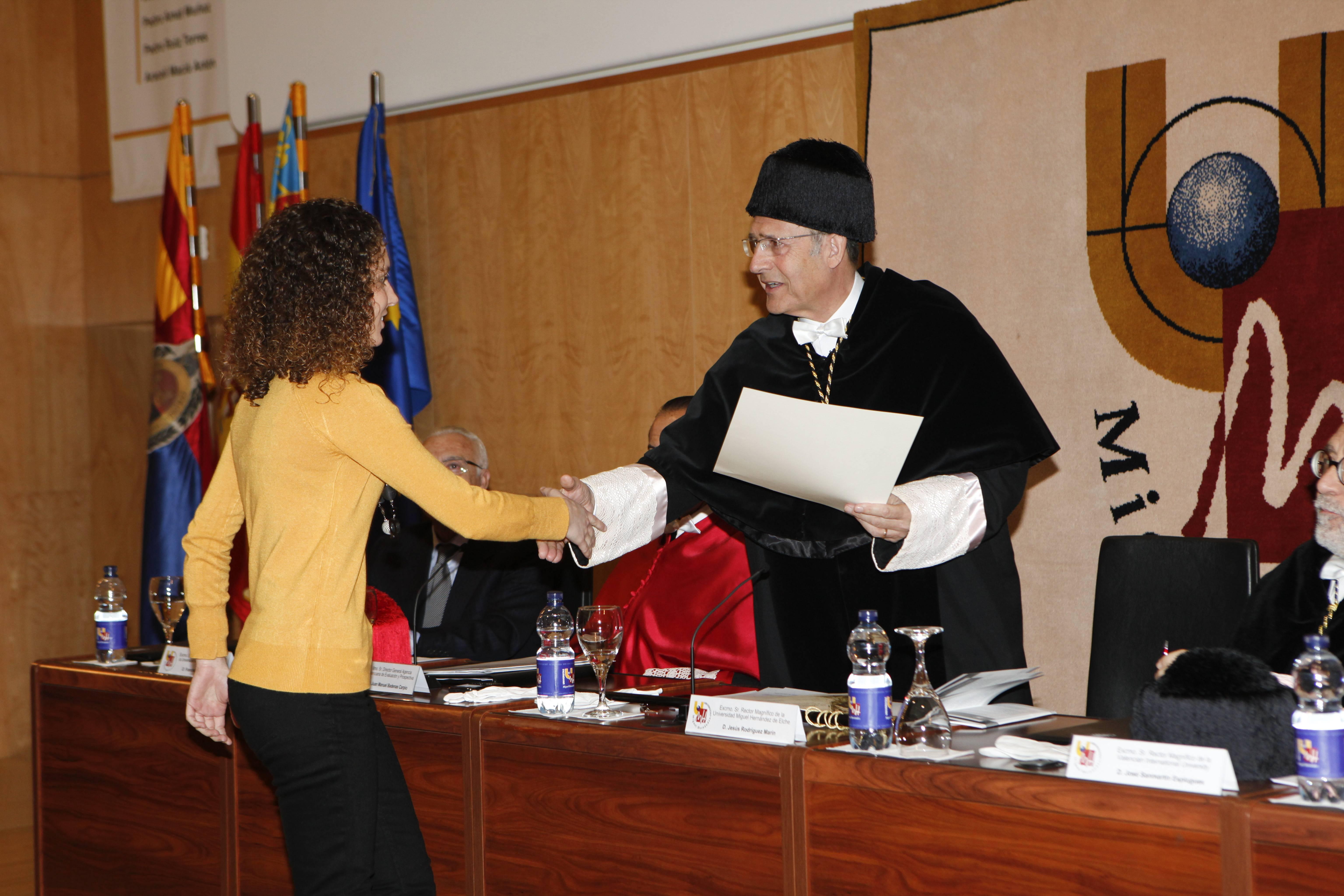 doctor-honoris-causa-luis-gamir_mg_0950.jpg