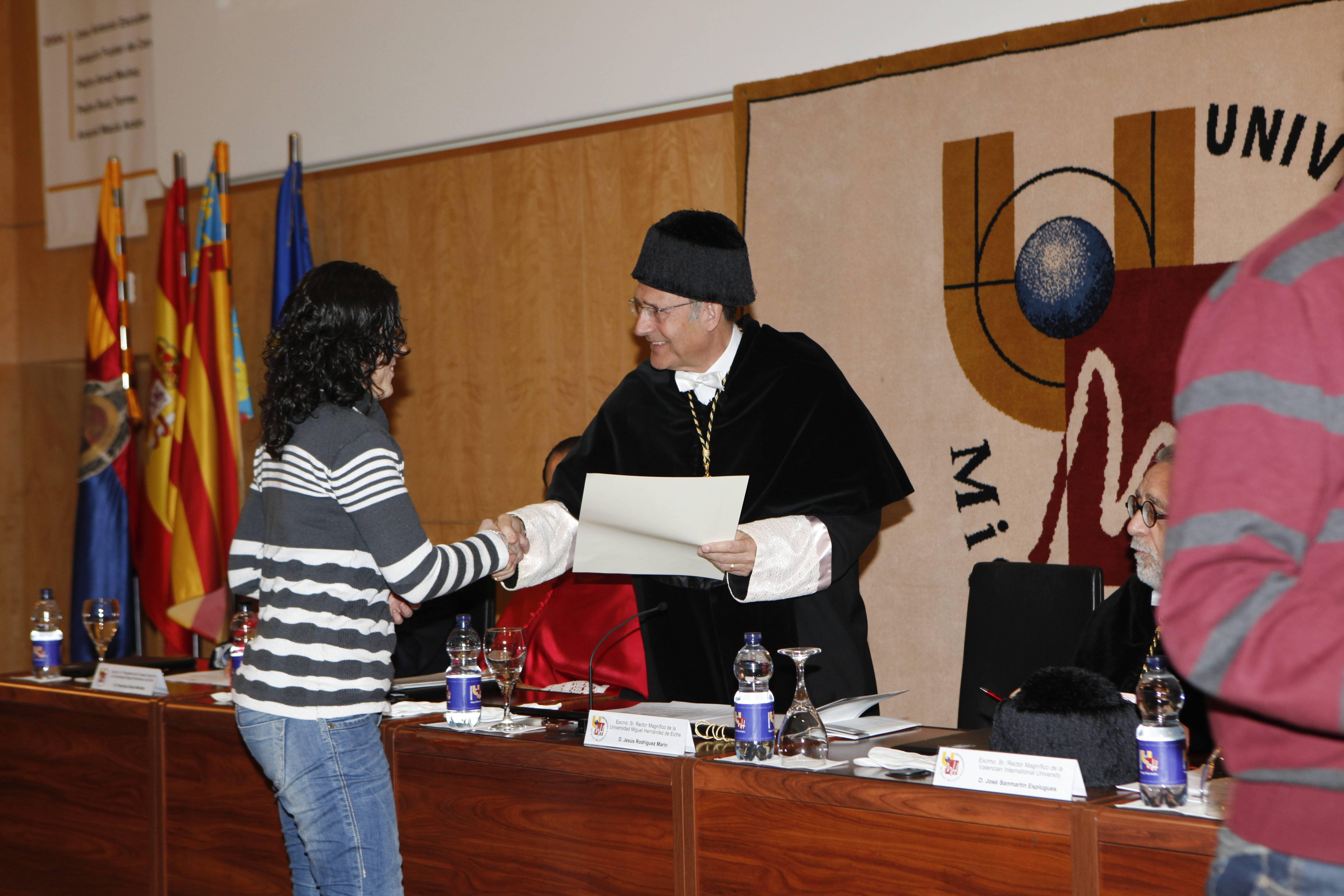 doctor-honoris-causa-luis-gamir_mg_0960.jpg