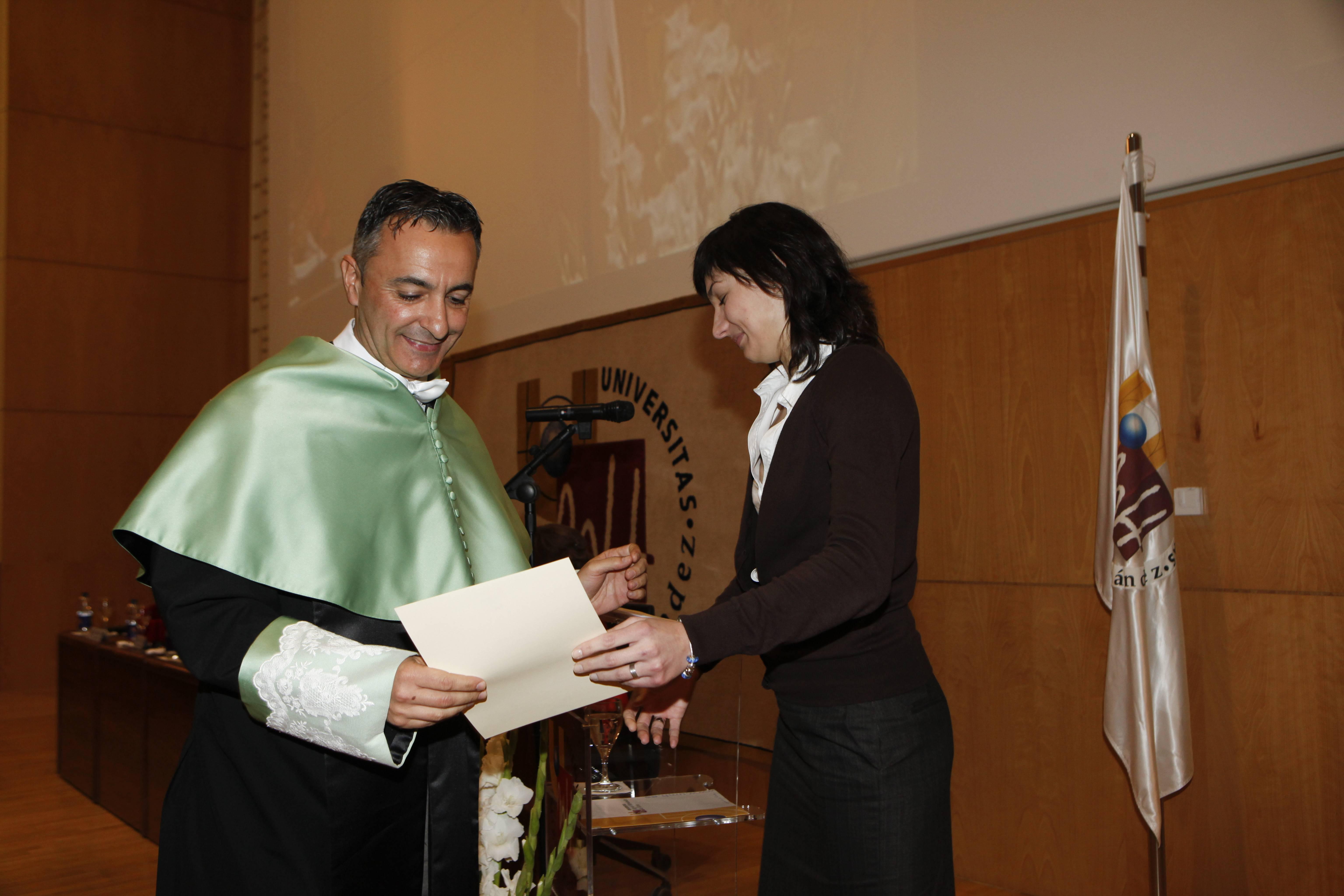 doctor-honoris-causa-luis-gamir_mg_0981.jpg