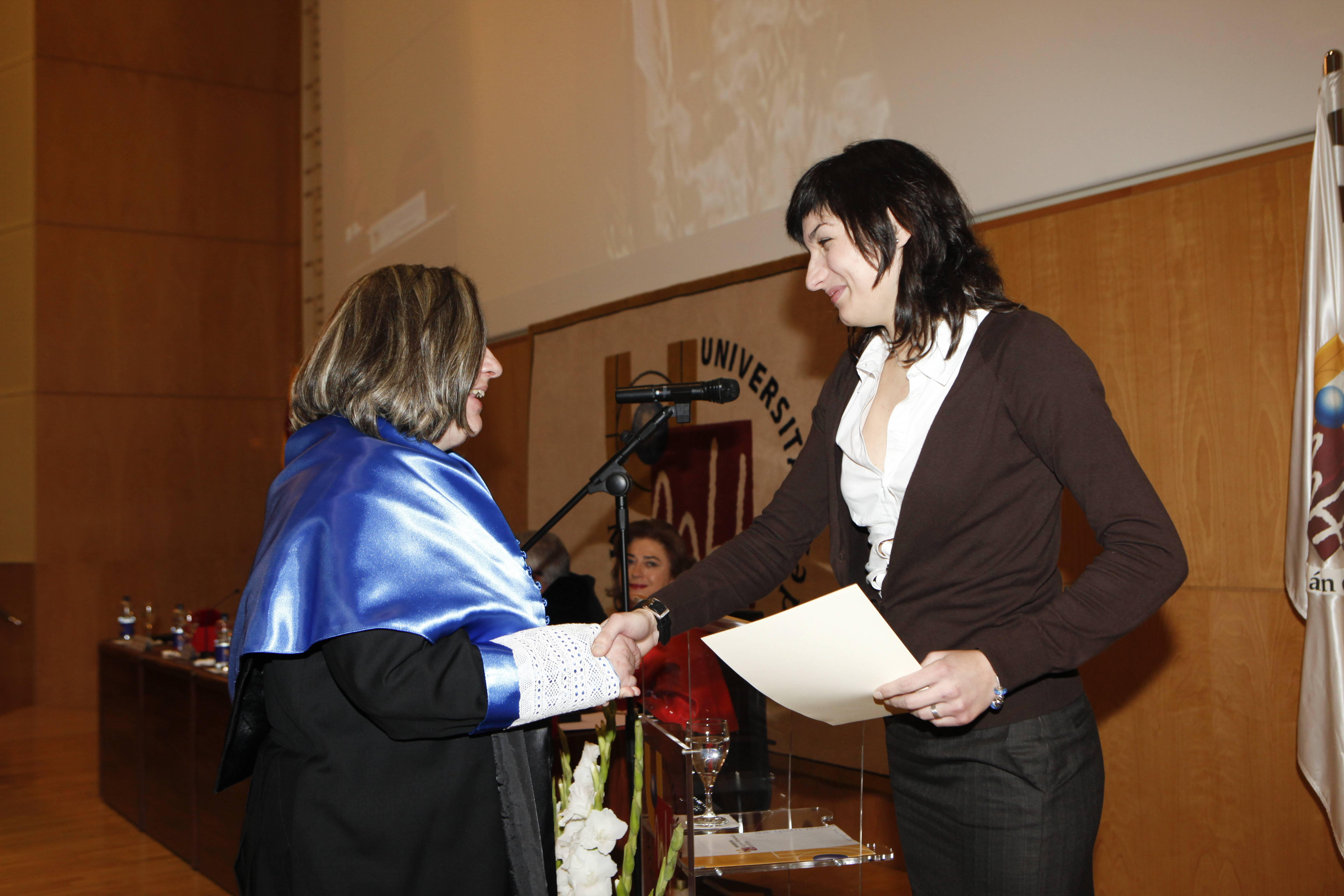 doctor-honoris-causa-luis-gamir_mg_0986.jpg