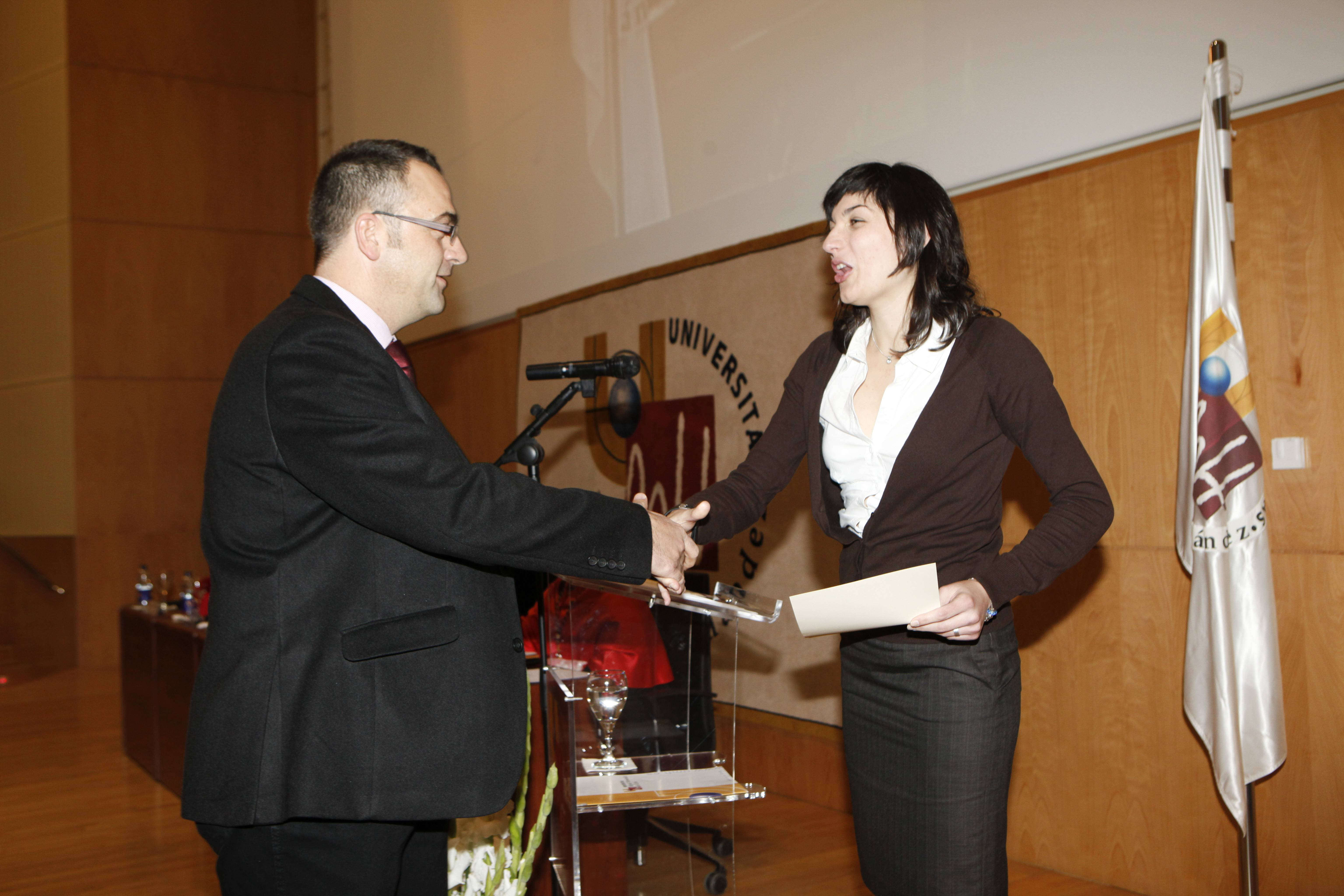 doctor-honoris-causa-luis-gamir_mg_0994.jpg