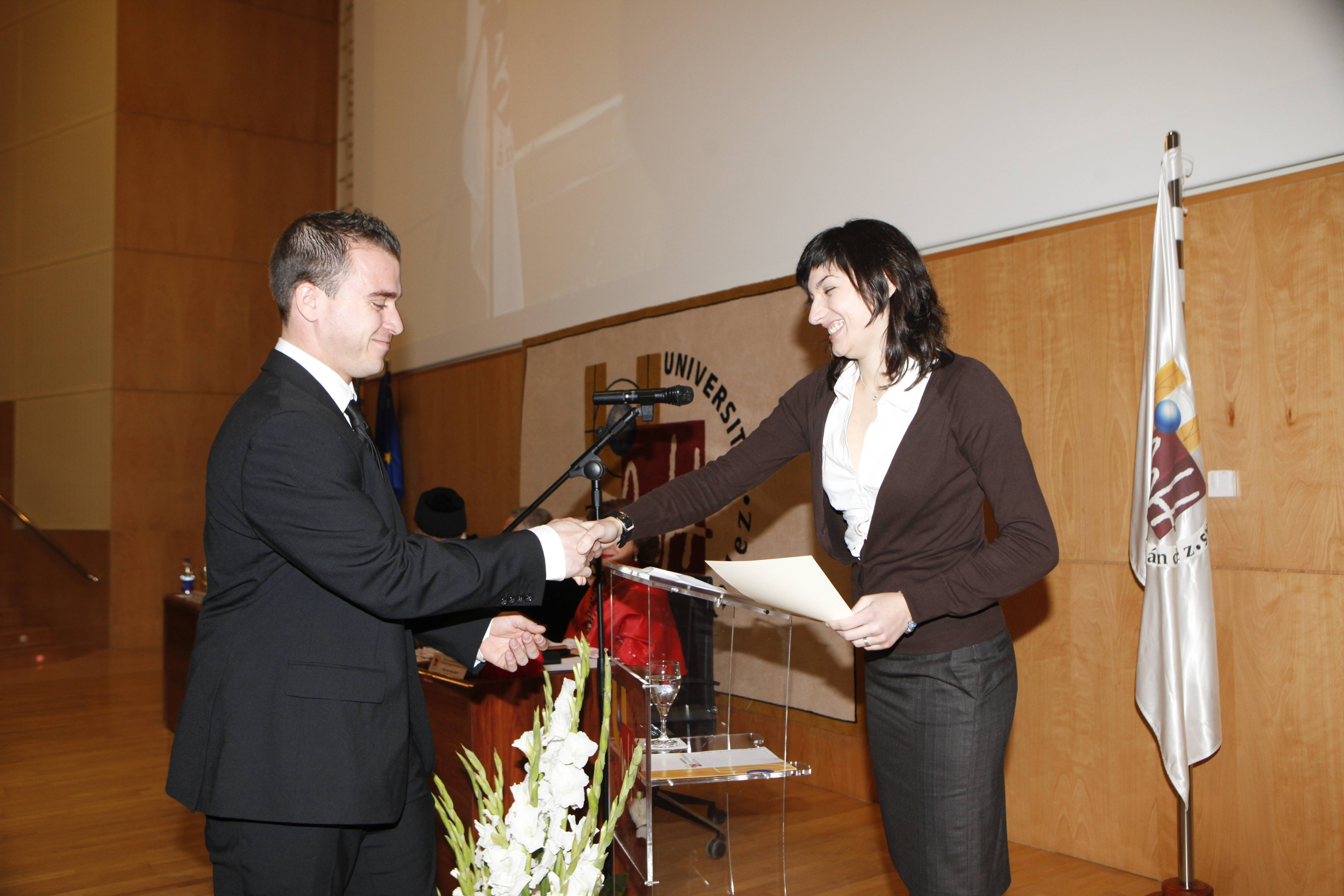 doctor-honoris-causa-luis-gamir_mg_0996.jpg