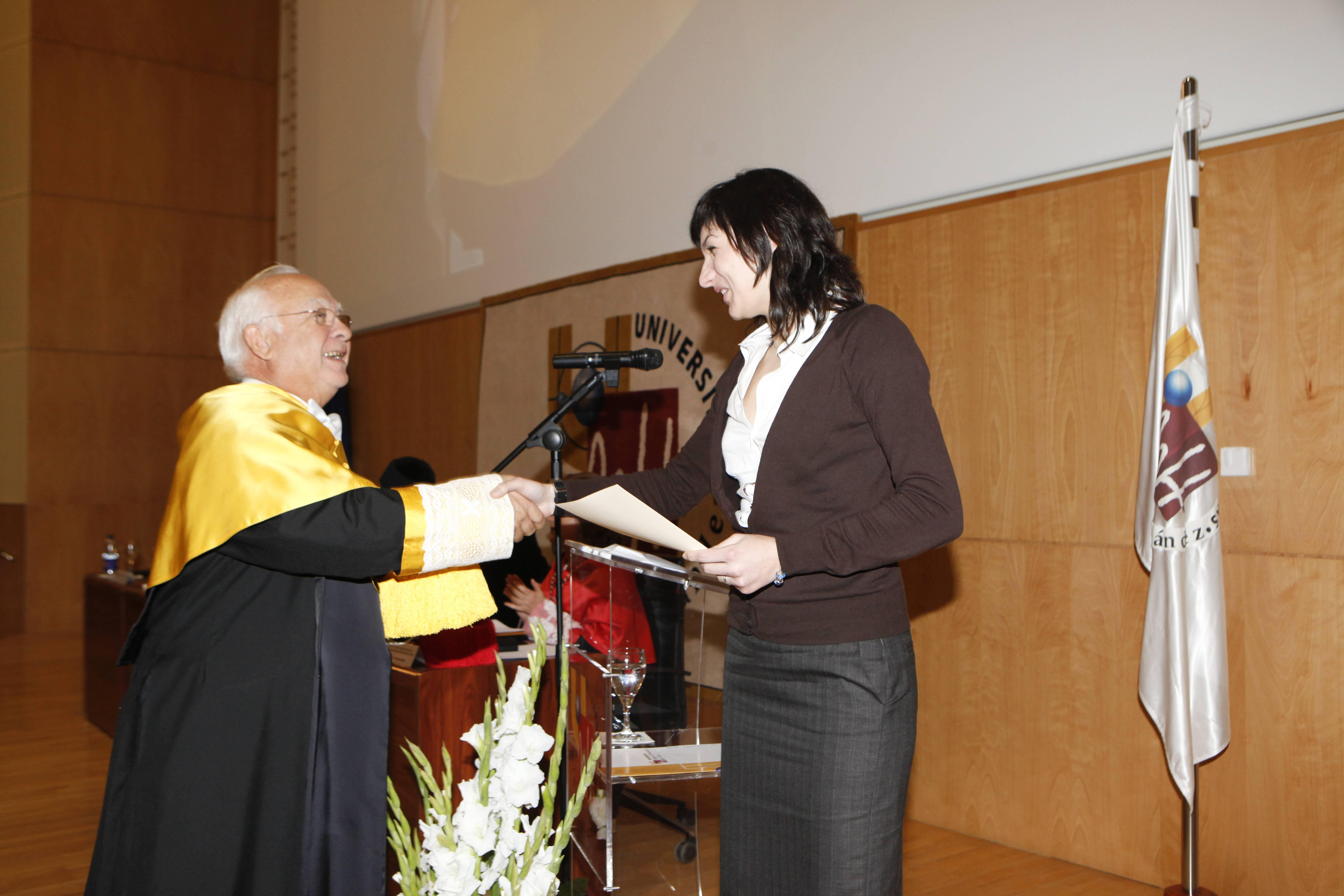 doctor-honoris-causa-luis-gamir_mg_0998.jpg