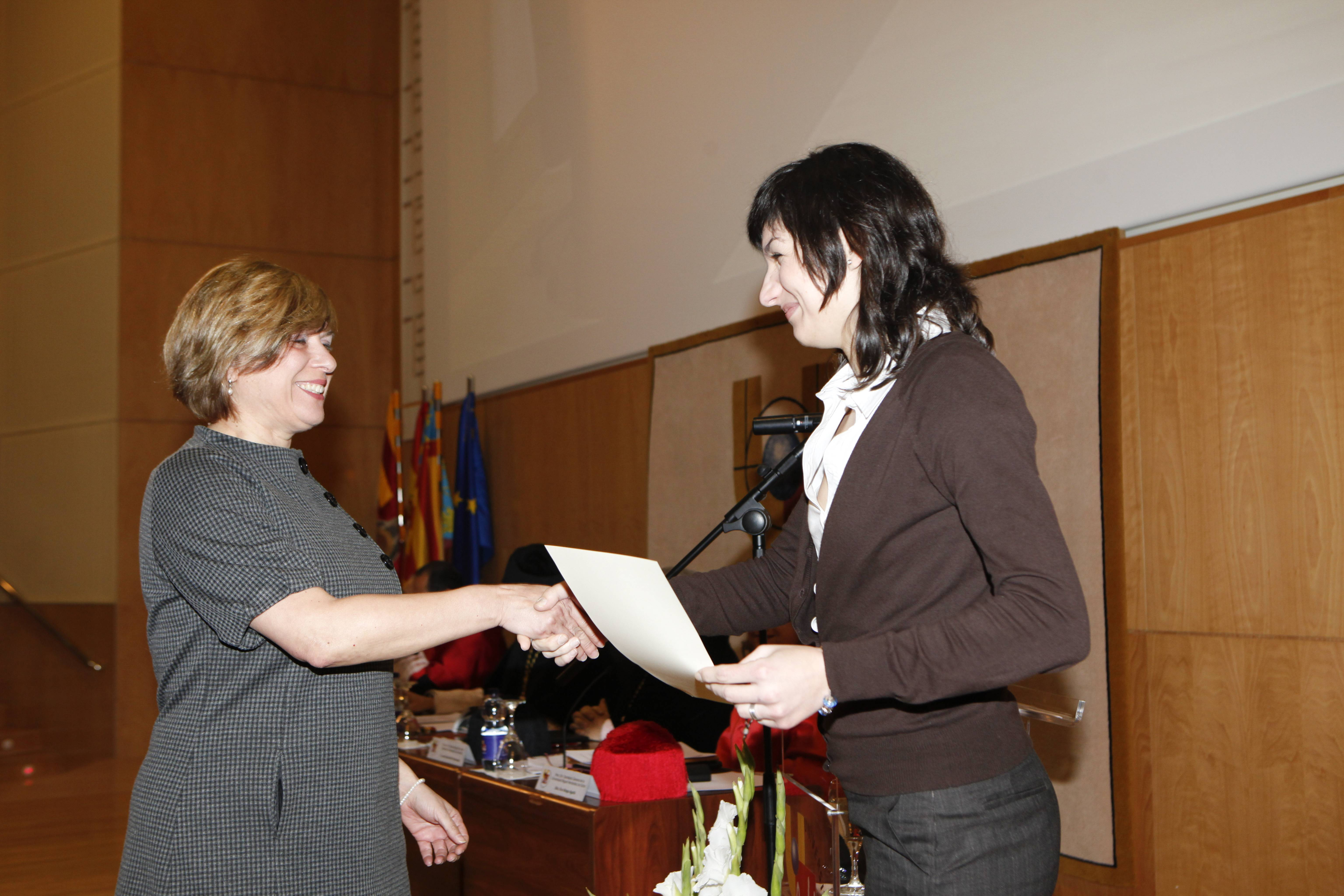 doctor-honoris-causa-luis-gamir_mg_1004.jpg