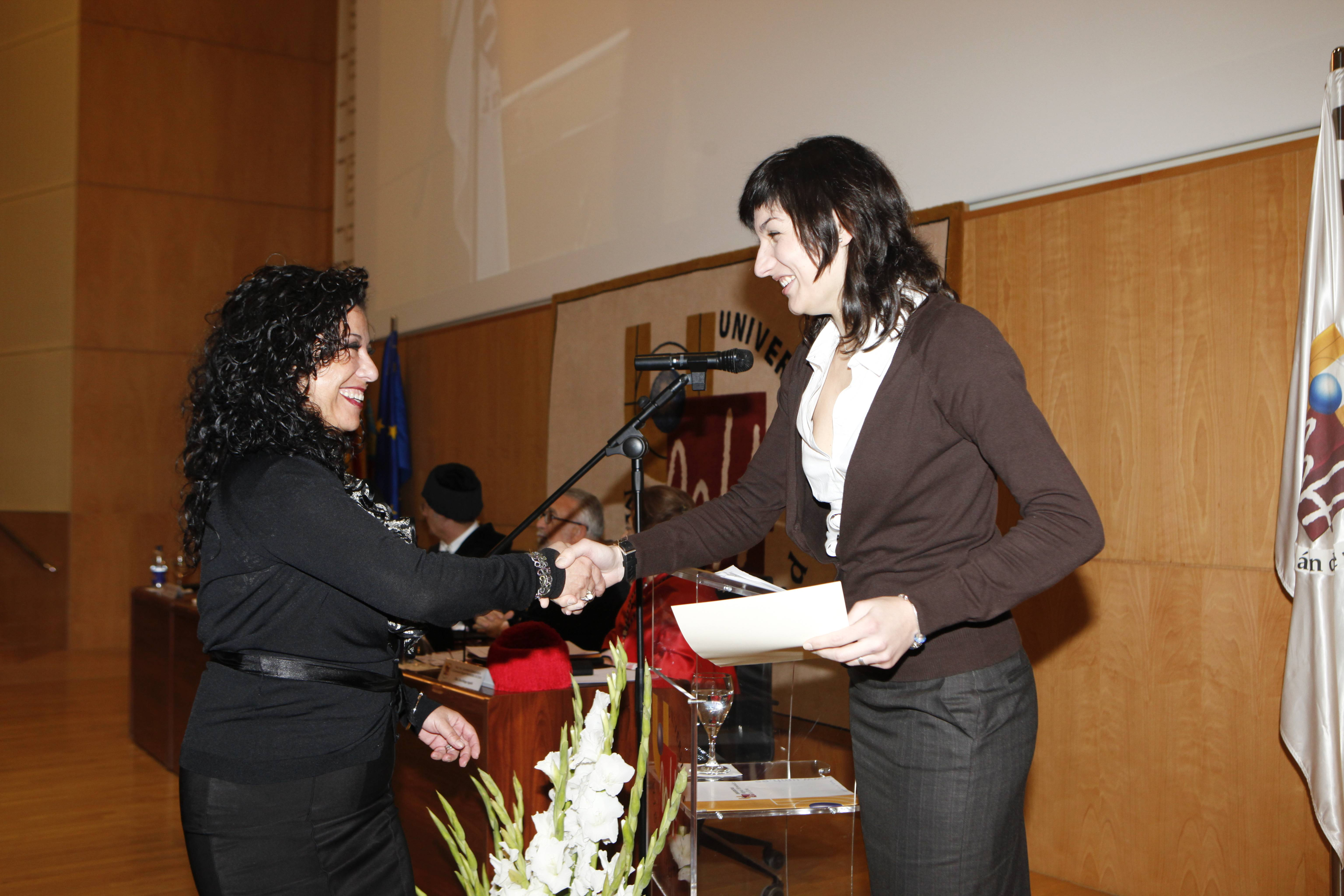 doctor-honoris-causa-luis-gamir_mg_1008.jpg