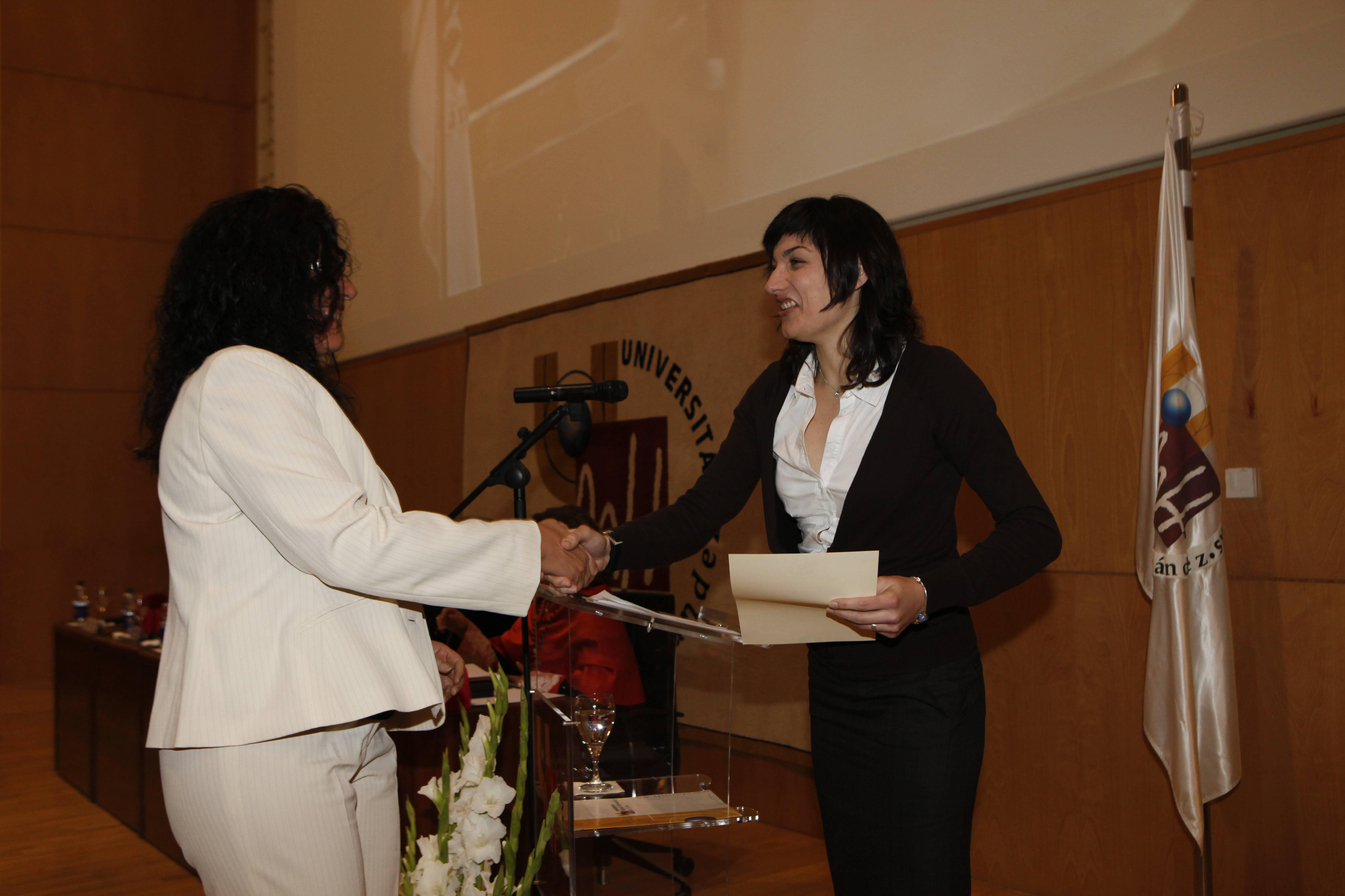 doctor-honoris-causa-luis-gamir_mg_1010.jpg