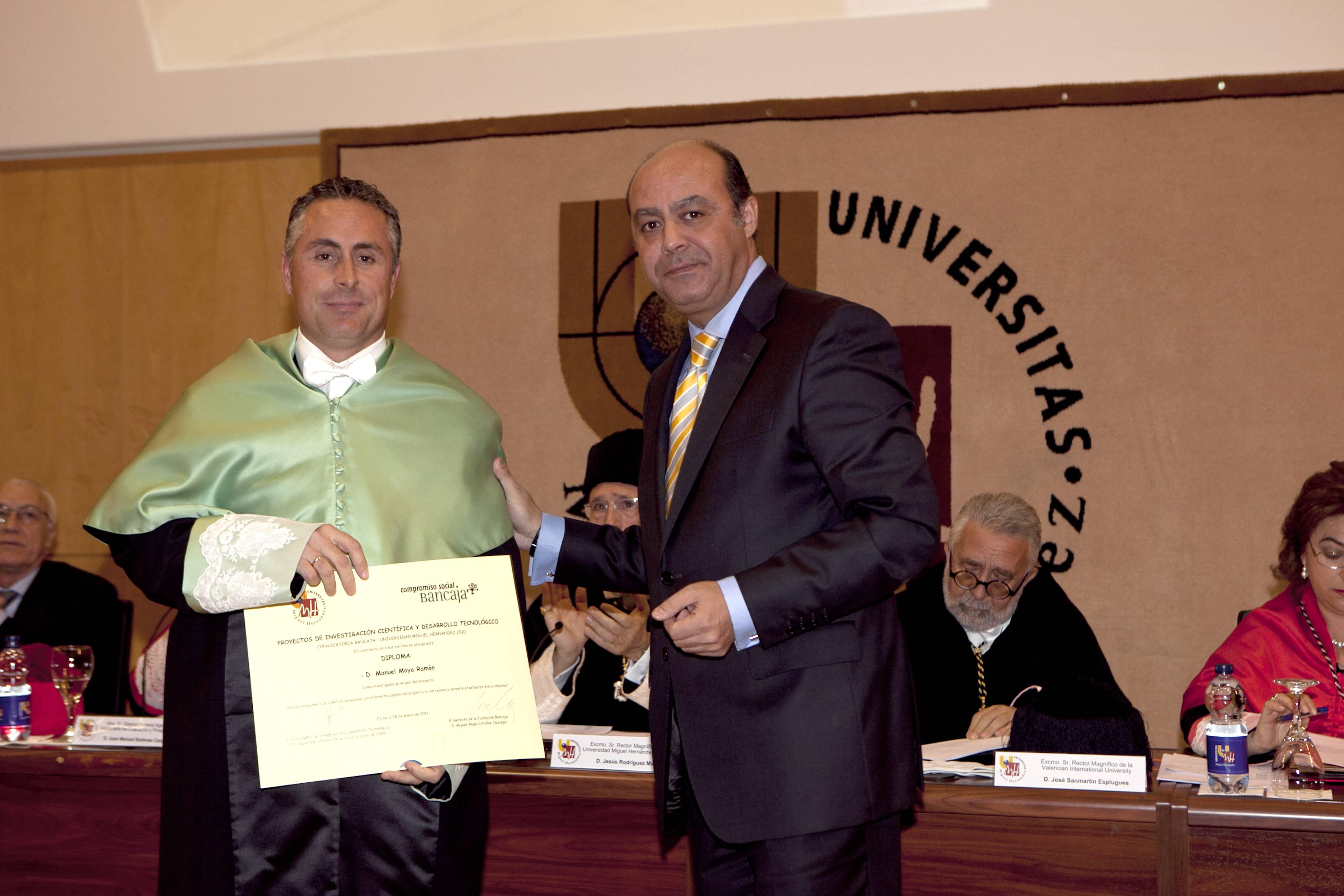doctor-honoris-causa-luis-gamir_mg_1026.jpg