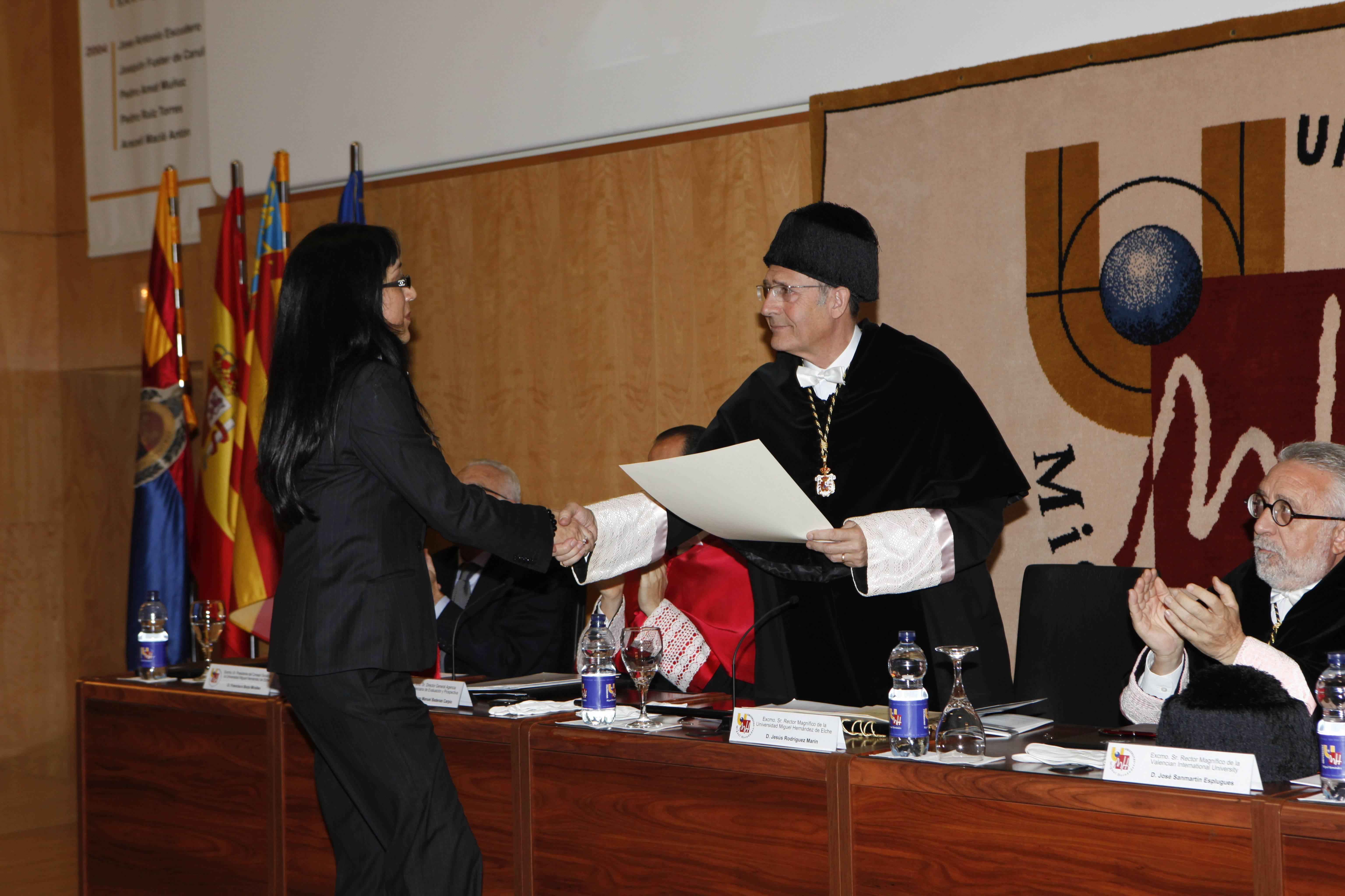 doctor-honoris-causa-luis-gamir_mg_1039.jpg