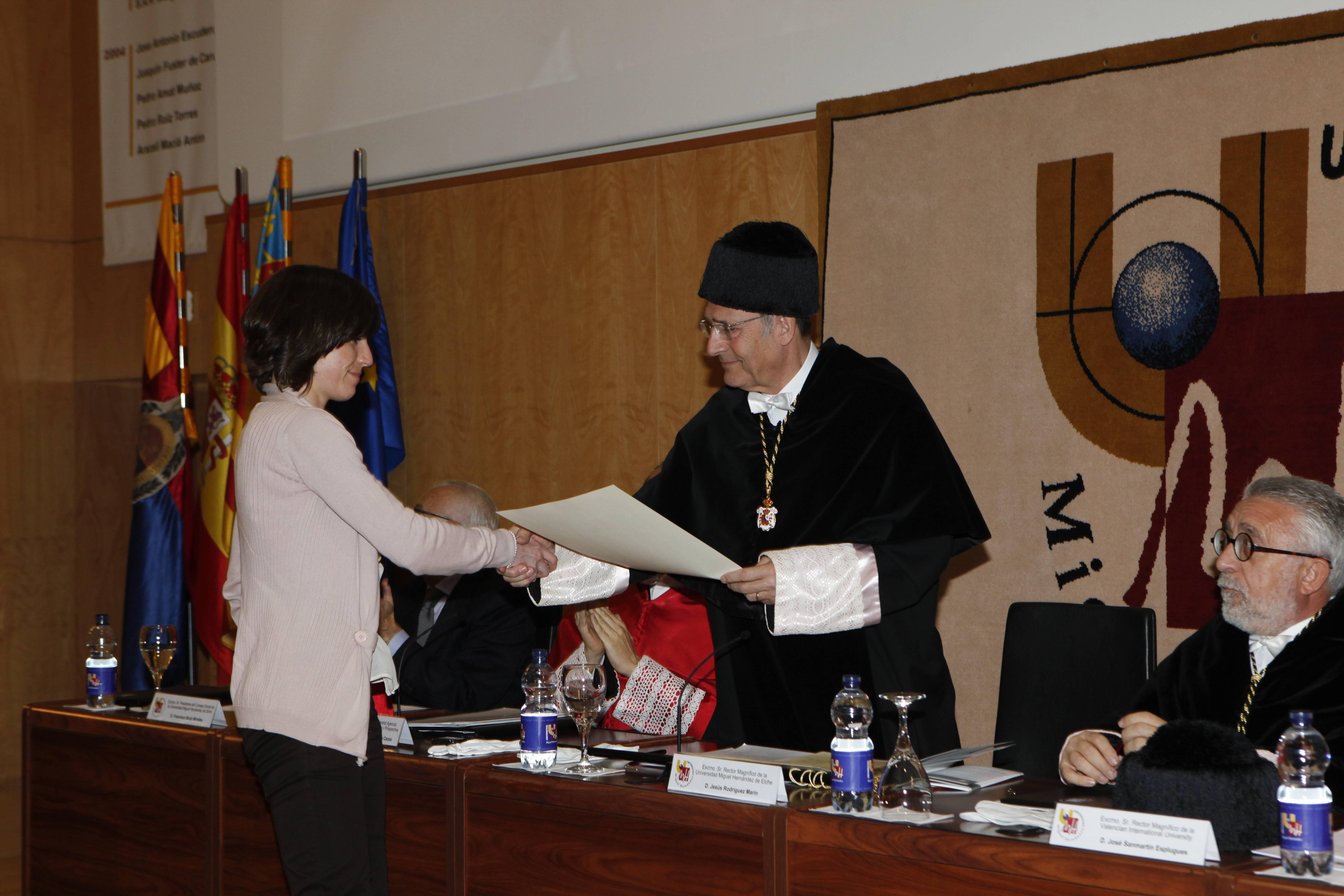 doctor-honoris-causa-luis-gamir_mg_1057.jpg