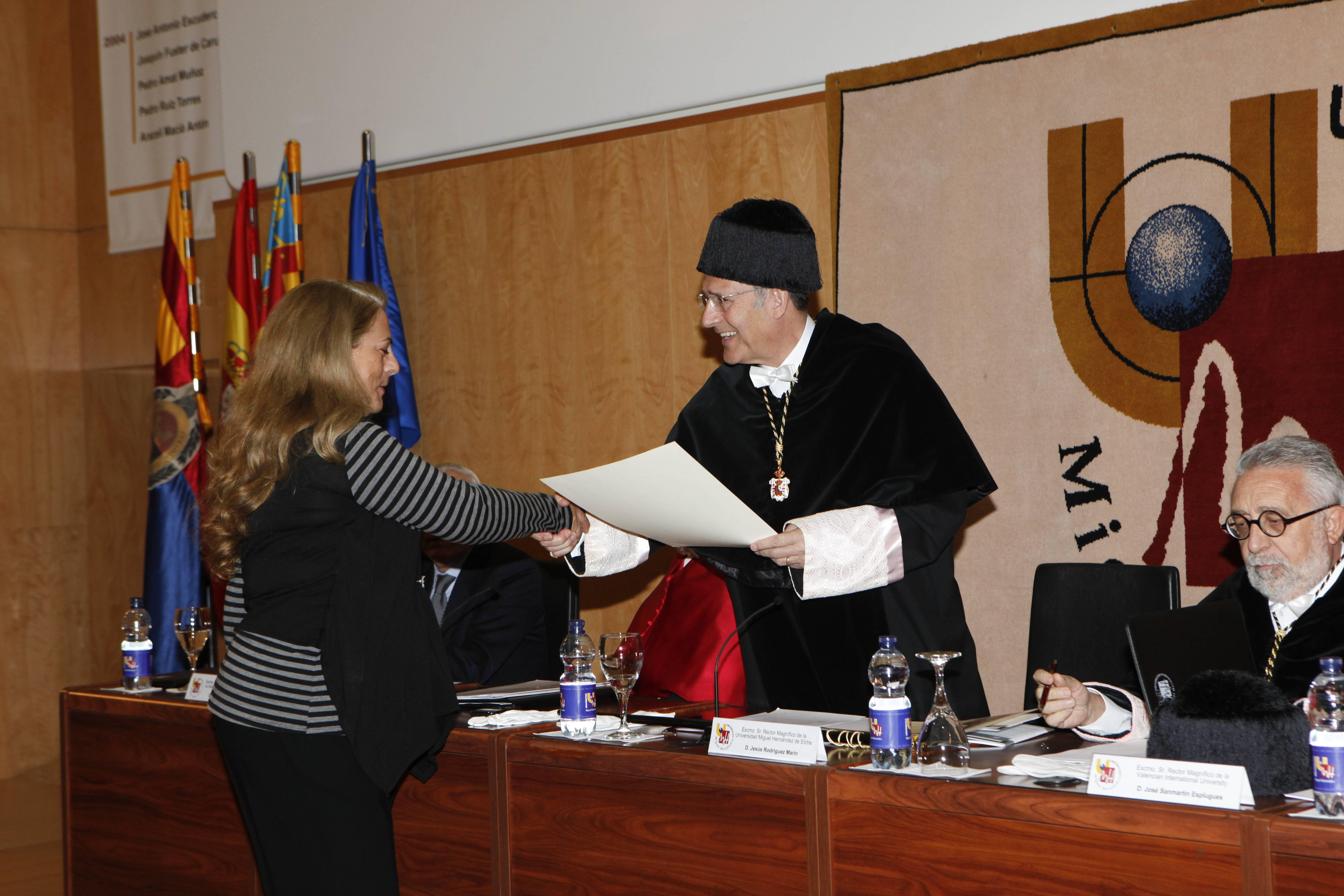 doctor-honoris-causa-luis-gamir_mg_1061.jpg