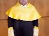 doctor-honoris-causa-luis-gamir_mg_0552.jpg