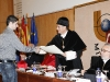doctor-honoris-causa-luis-gamir_mg_0891.jpg